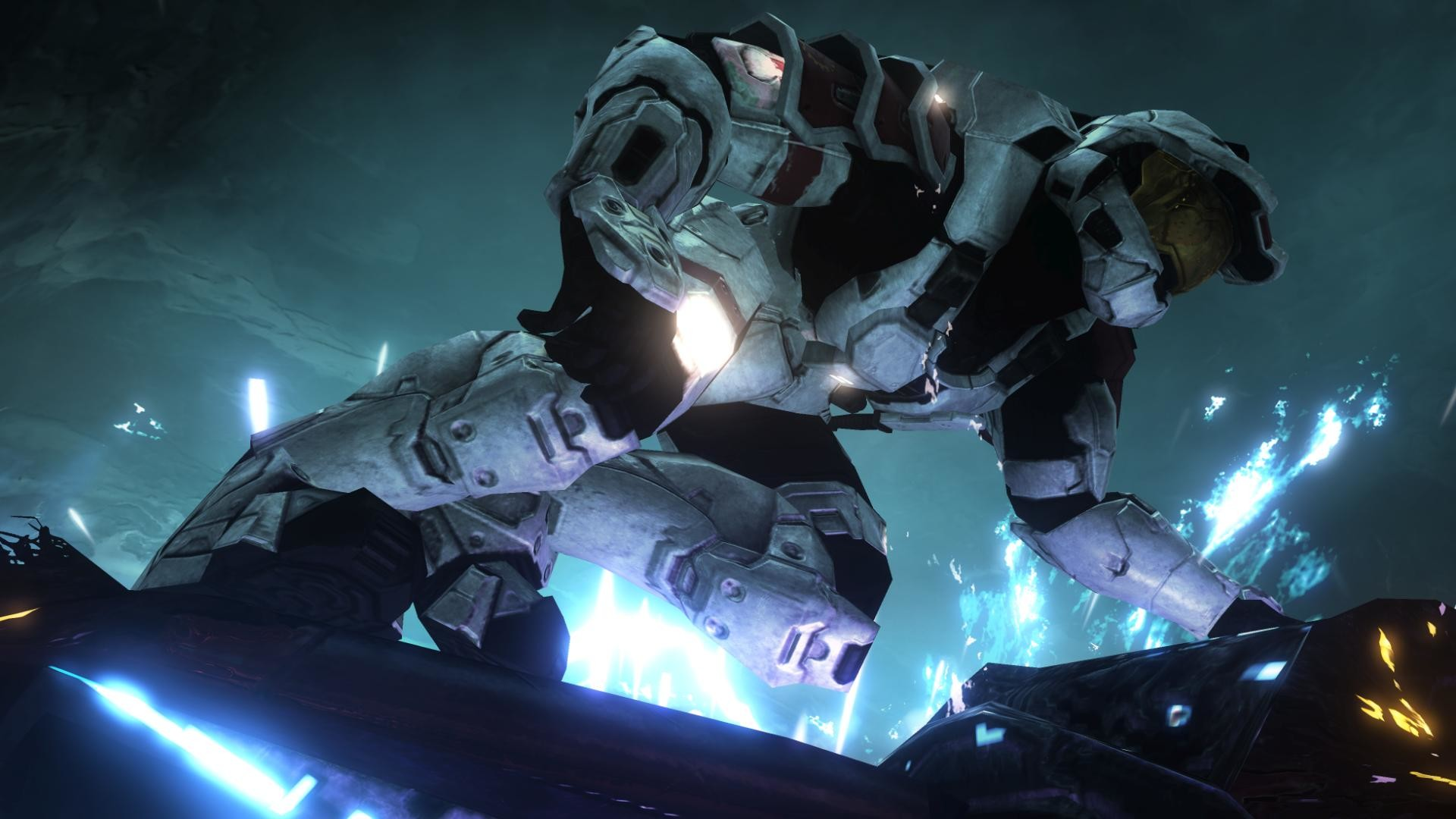 Halo HD Wallpapers Backgrounds Wallpaper 1920×1080 Halo Wallpaper Hd (37  Wallpapers)  