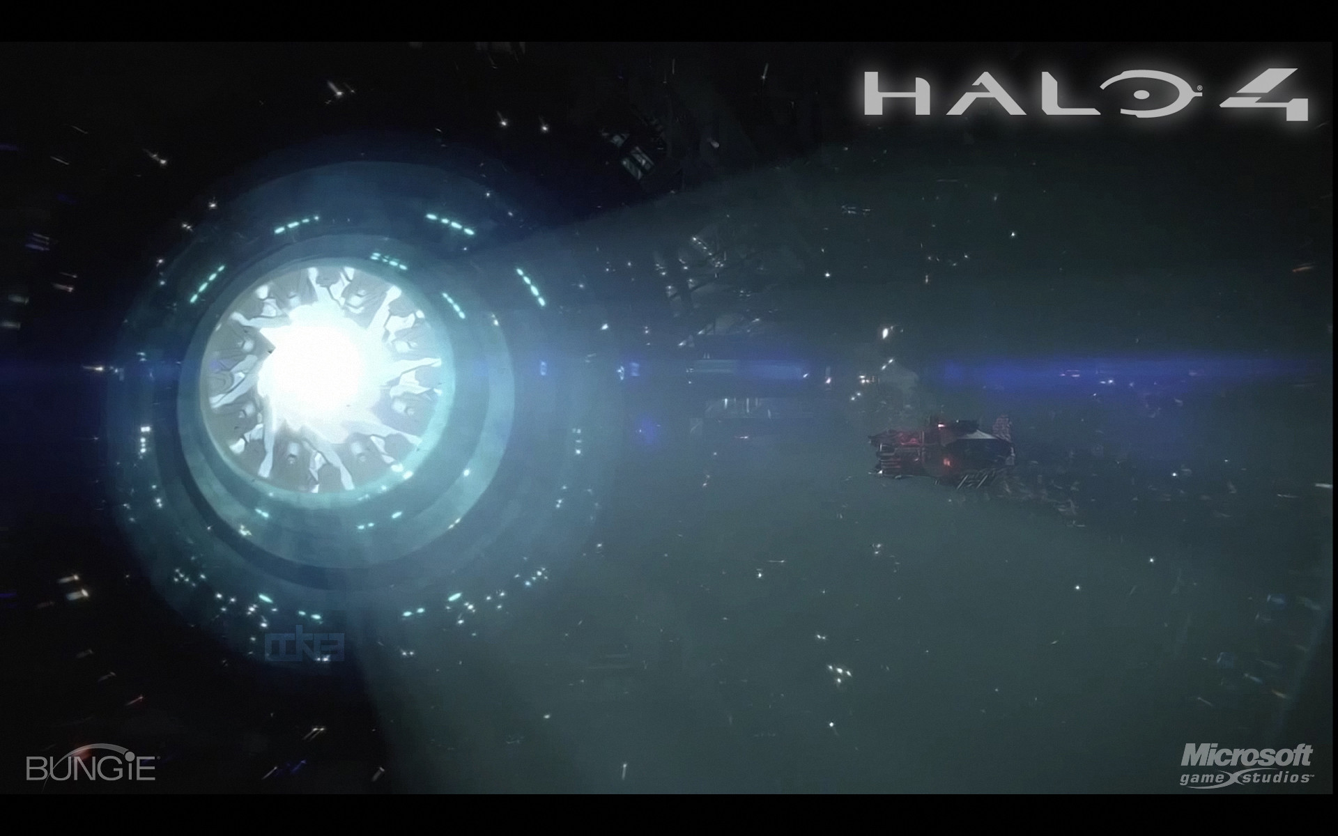 halo 4 wallpaper hd background download high definition amazing mac desktop  images samsung phone wallpapers 1080p