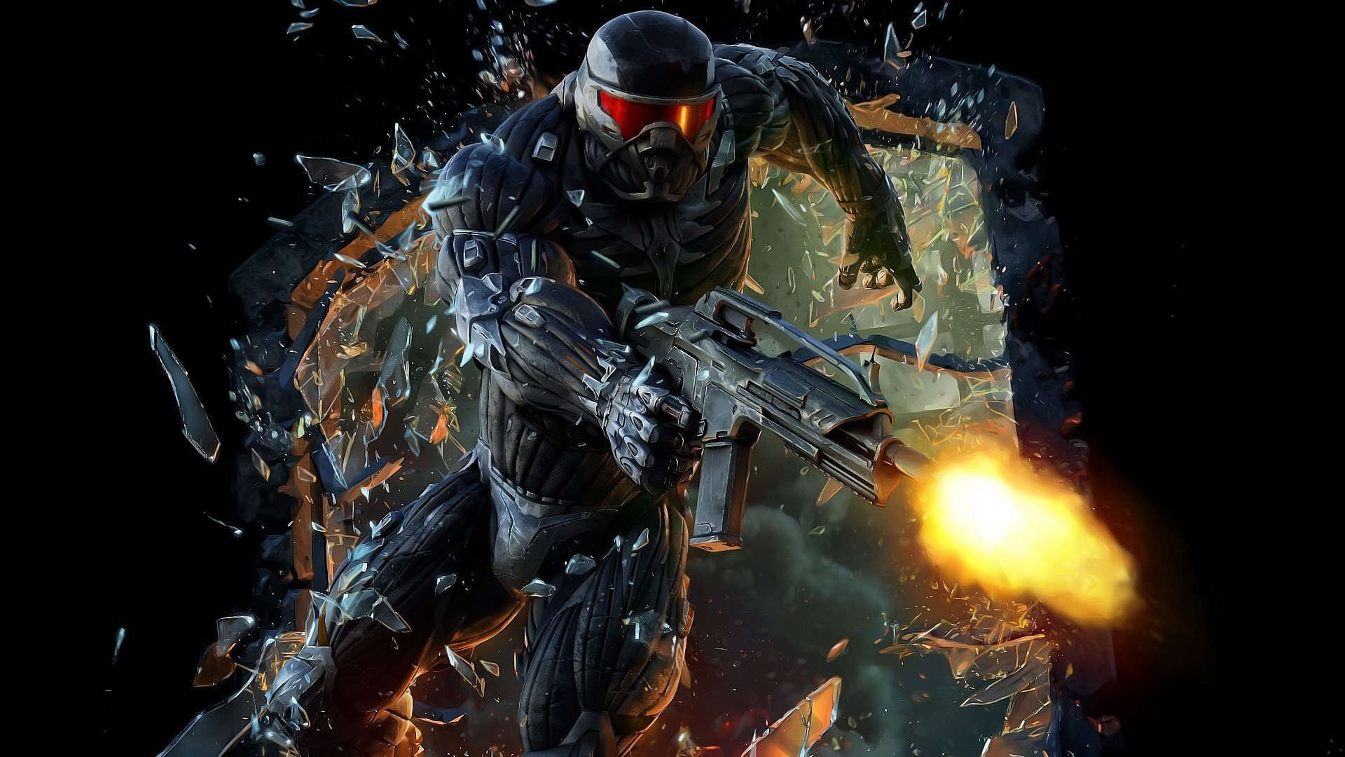 Related Wallpapers. halo 5 images