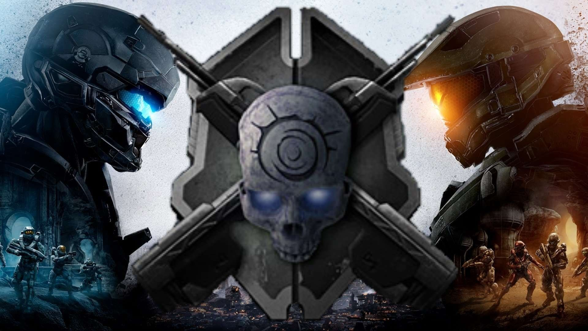 halo 5 wallpapers hd 1080p …