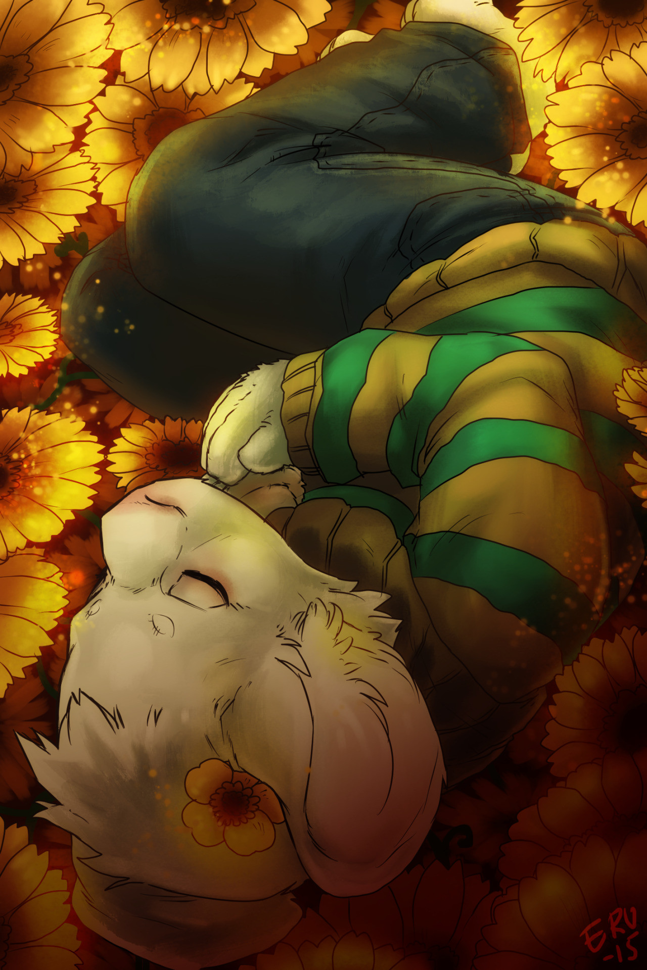 Undertale Mobile Wallpaper. by GenexicanNov 15 2015. Load 28 more images  Grid view