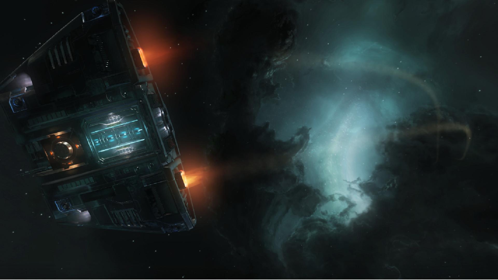 ELITE DANGEROUS sci-fi spaceship game rs wallpaper | | 167512 |  WallpaperUP