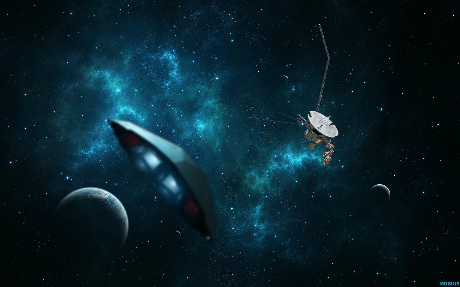 ELITE DANGEROUS sci-fi spaceship game space v wallpaper | |  167539 | WallpaperUP
