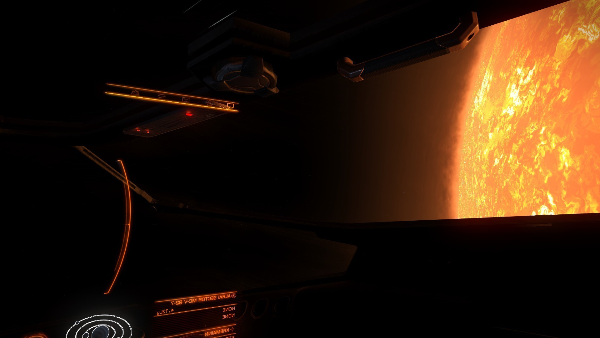 Elite: Dangerous, Space, Exploration, Video Games, First Person Wallpapers  HD / Desktop and Mobile Backgrounds