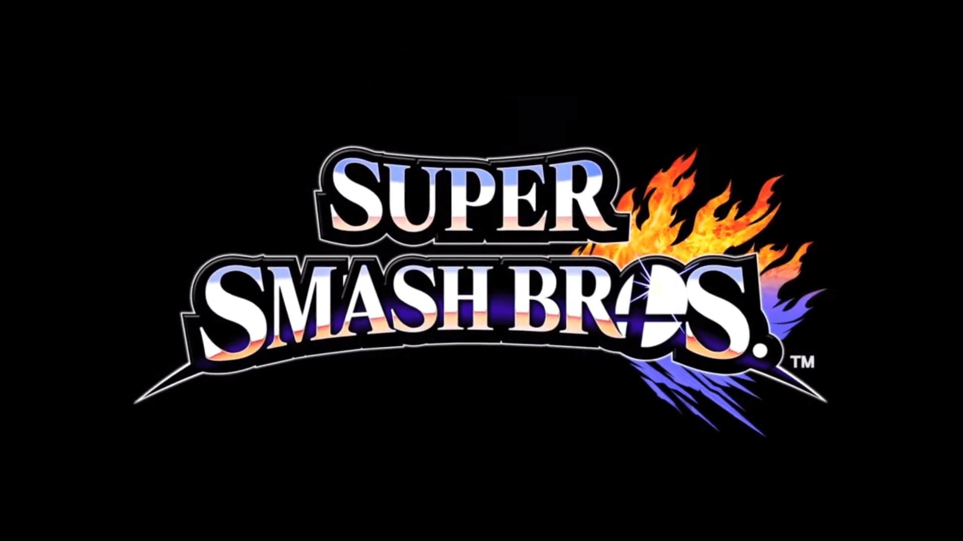 Super Smash Bros. Melee Wallpaper (1024 x 768 Pixels)