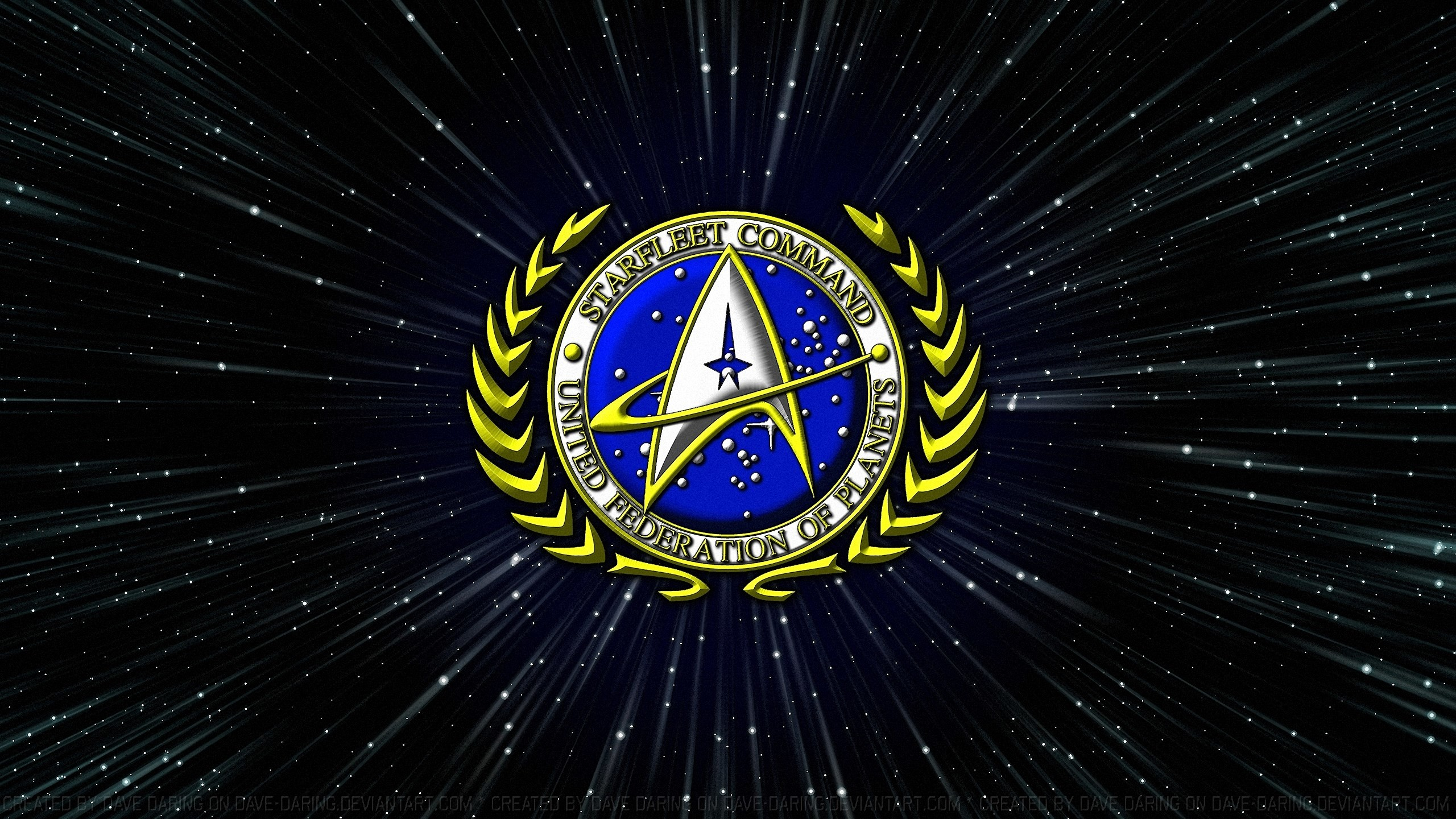 starfleet command iphone wallpaper …