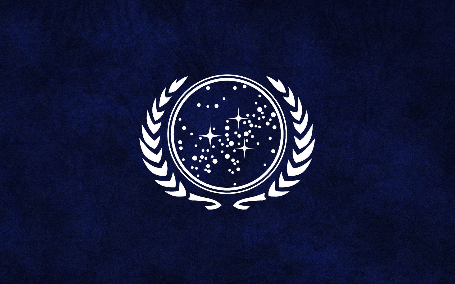 Starfleet Wallpaper by chadtalbot Starfleet Wallpaper by chadtalbot