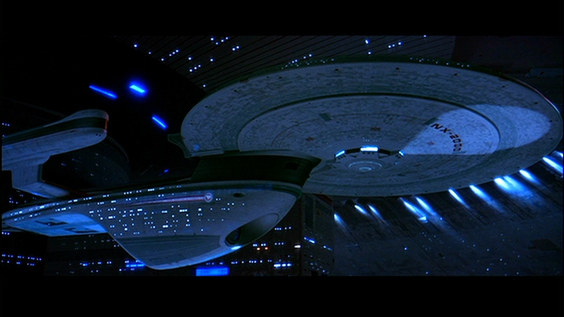 star trek iii the search for spock hd wallpaper – star trek iii the search  for