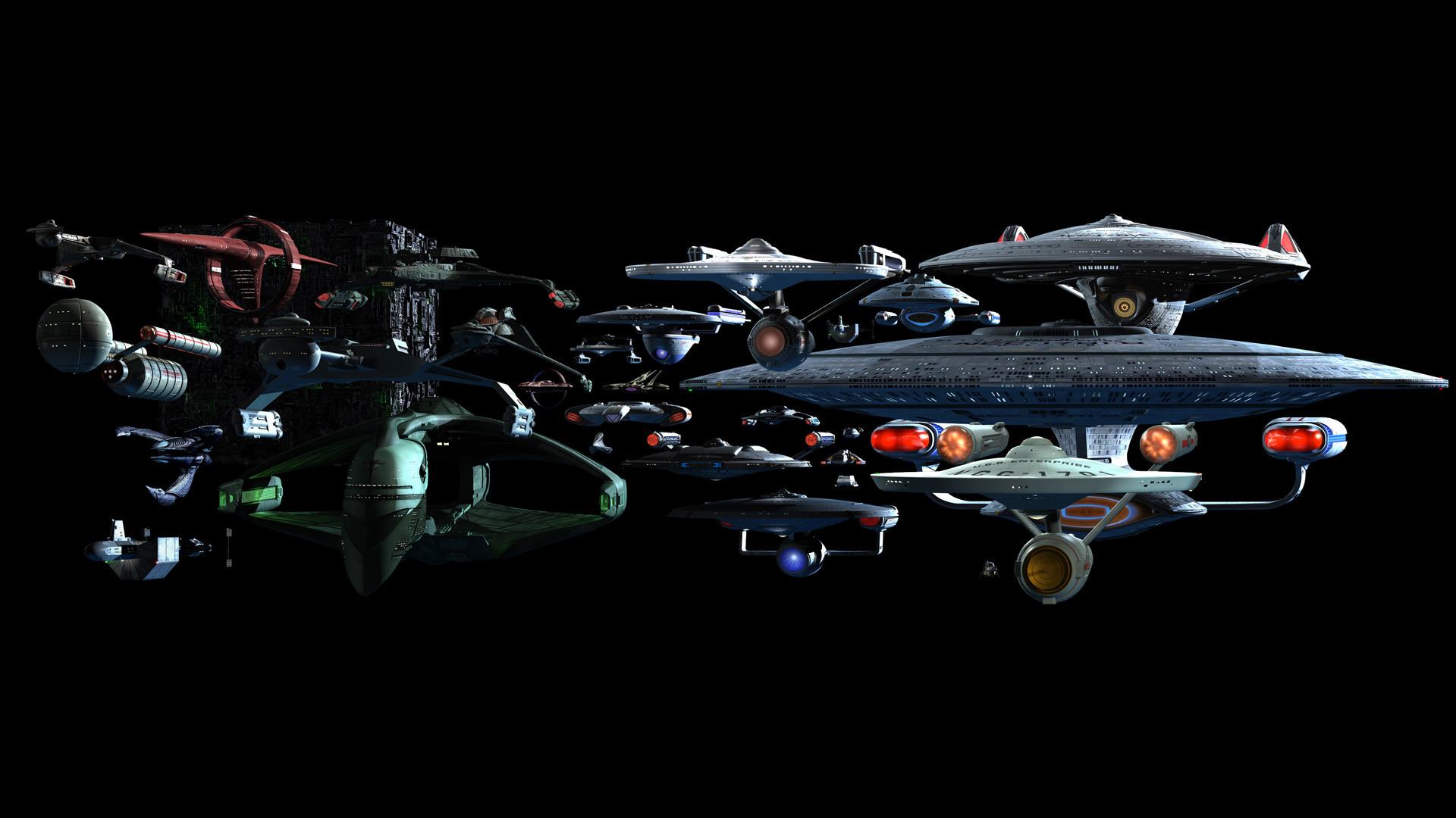 Index of /s/startrek/ships/starfleet/misc