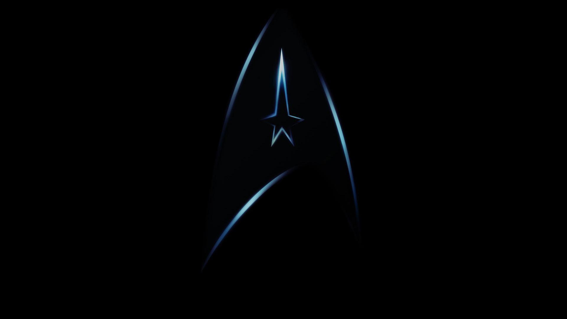 Star Trek Wallpaper Star, Trek, Star, Trek, Logos