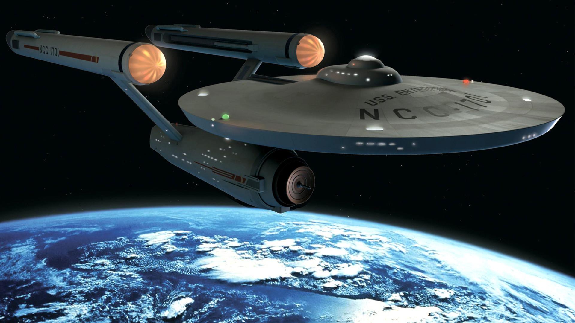 … Star Trek: Starfleet Academy – Starship Bridge Simulator – Fanart –  Background …