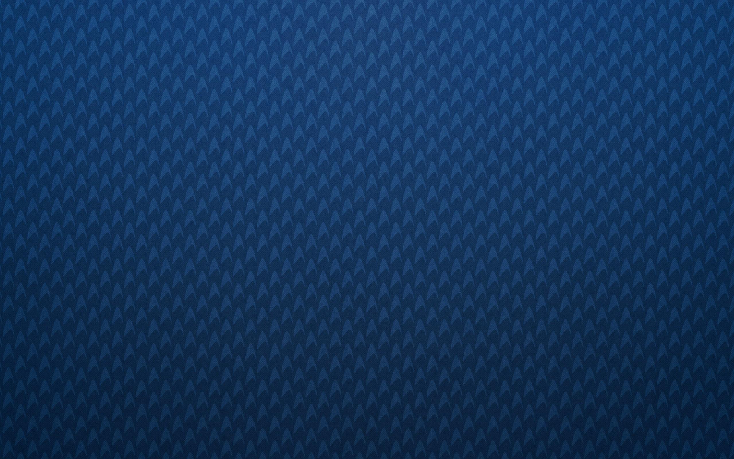 … Trek pattern HD Wallpaper 2560×1600