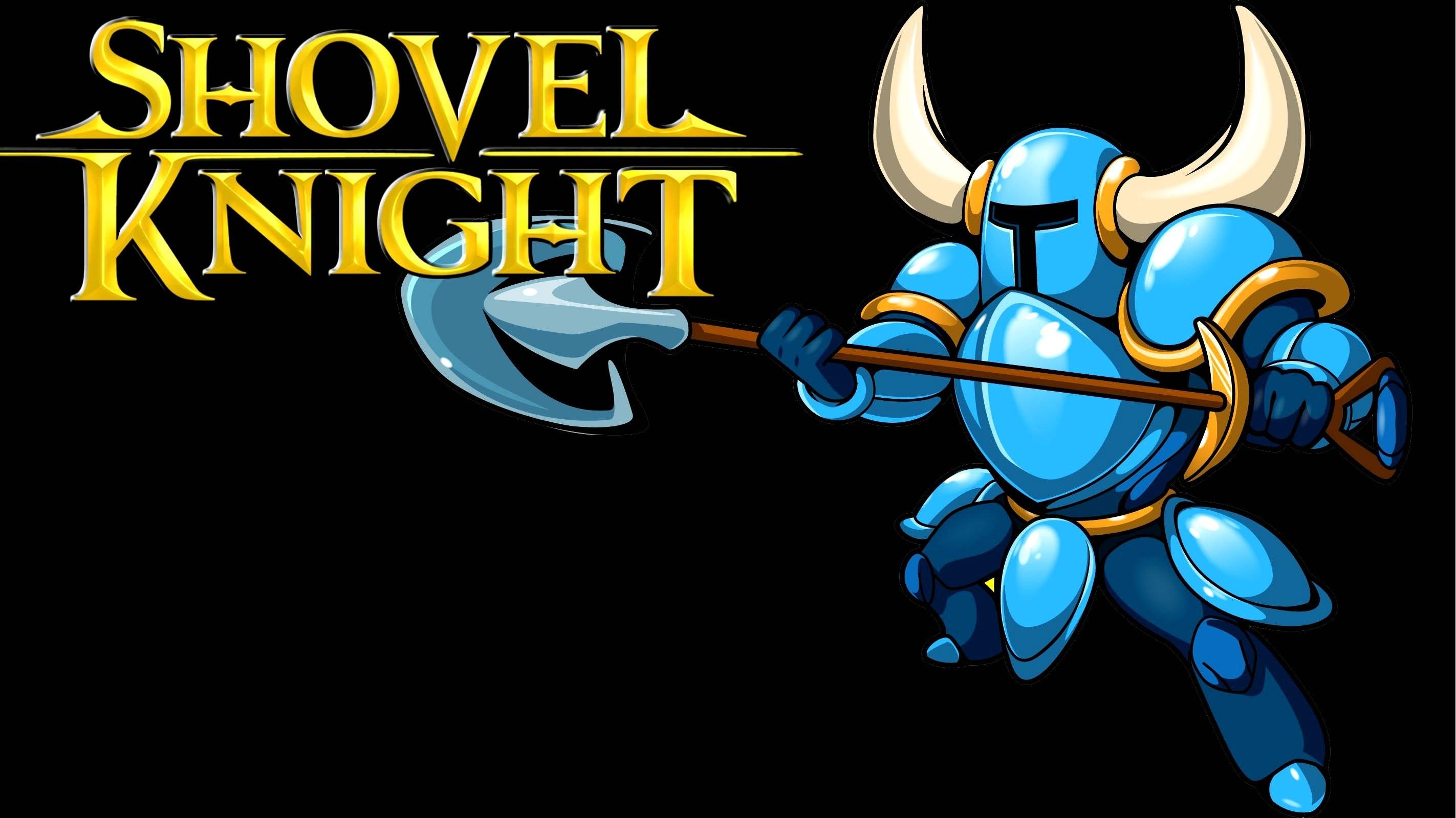Shovel Knight Wallpaper HD – WallpaperSafari