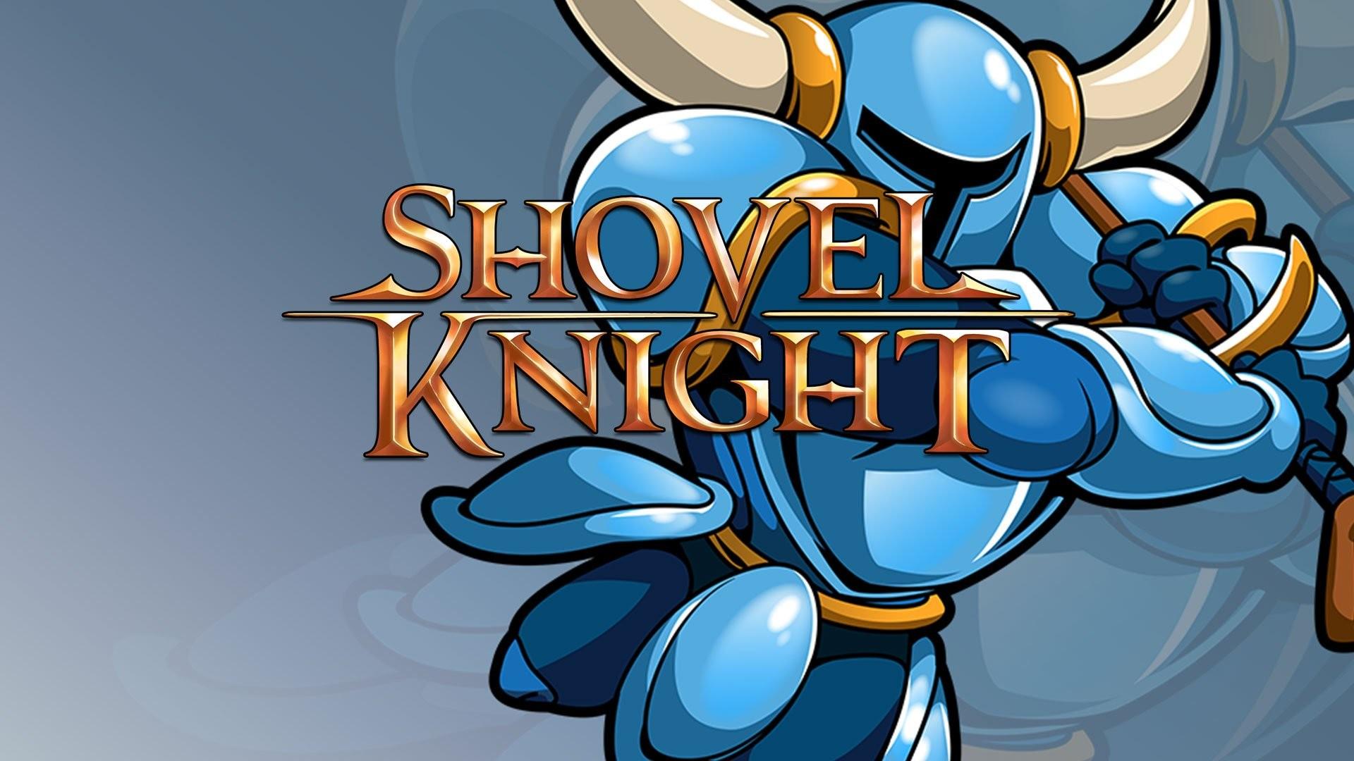 SHOVEL KNIGHT action adventure fighting warrior scrolling platform 1shov  wallpaper | | 635717 | WallpaperUP