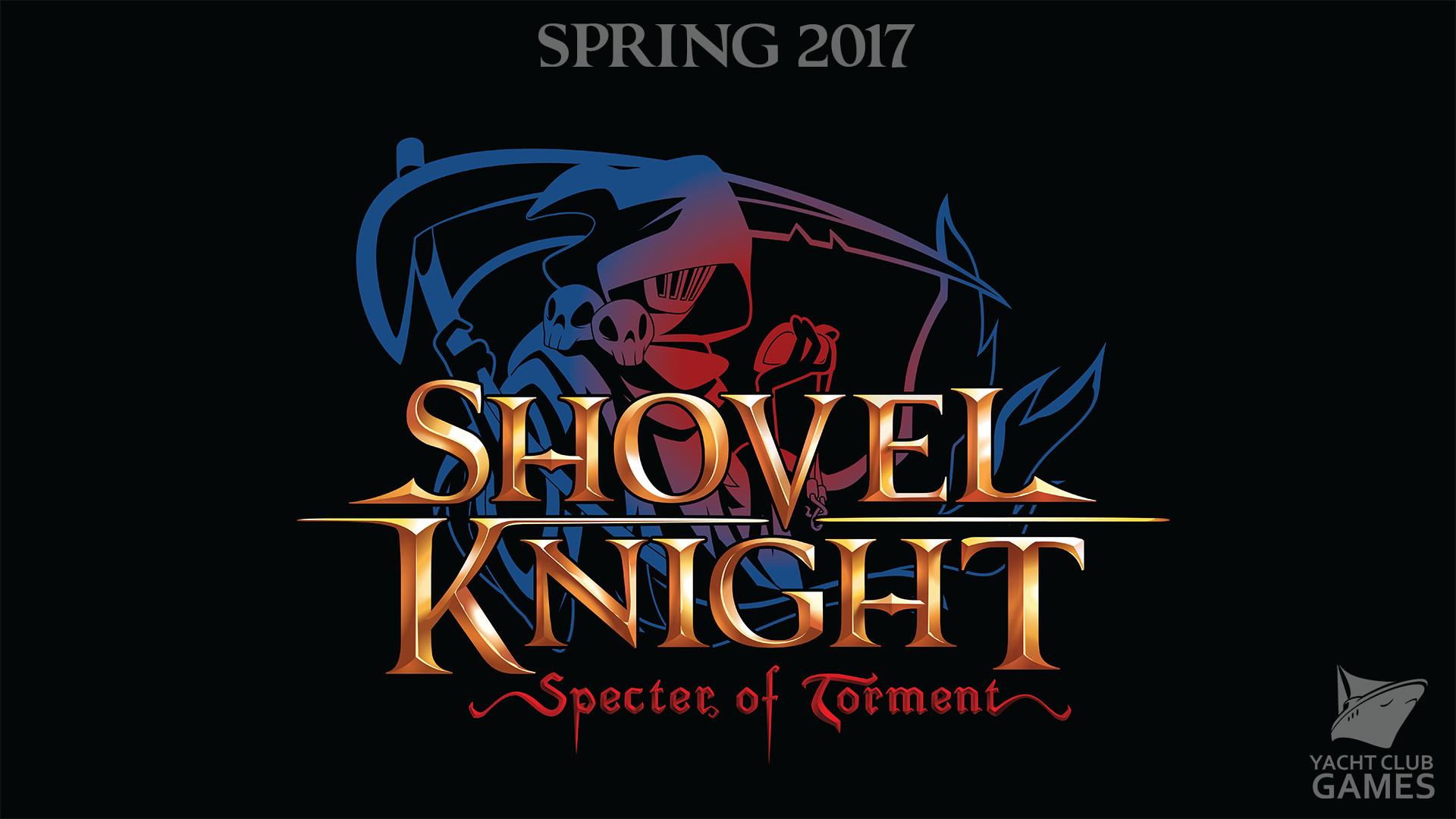 Shovel Knight: Specter of Torment | Shovel Knight Wiki | FANDOM powered by  Wikia