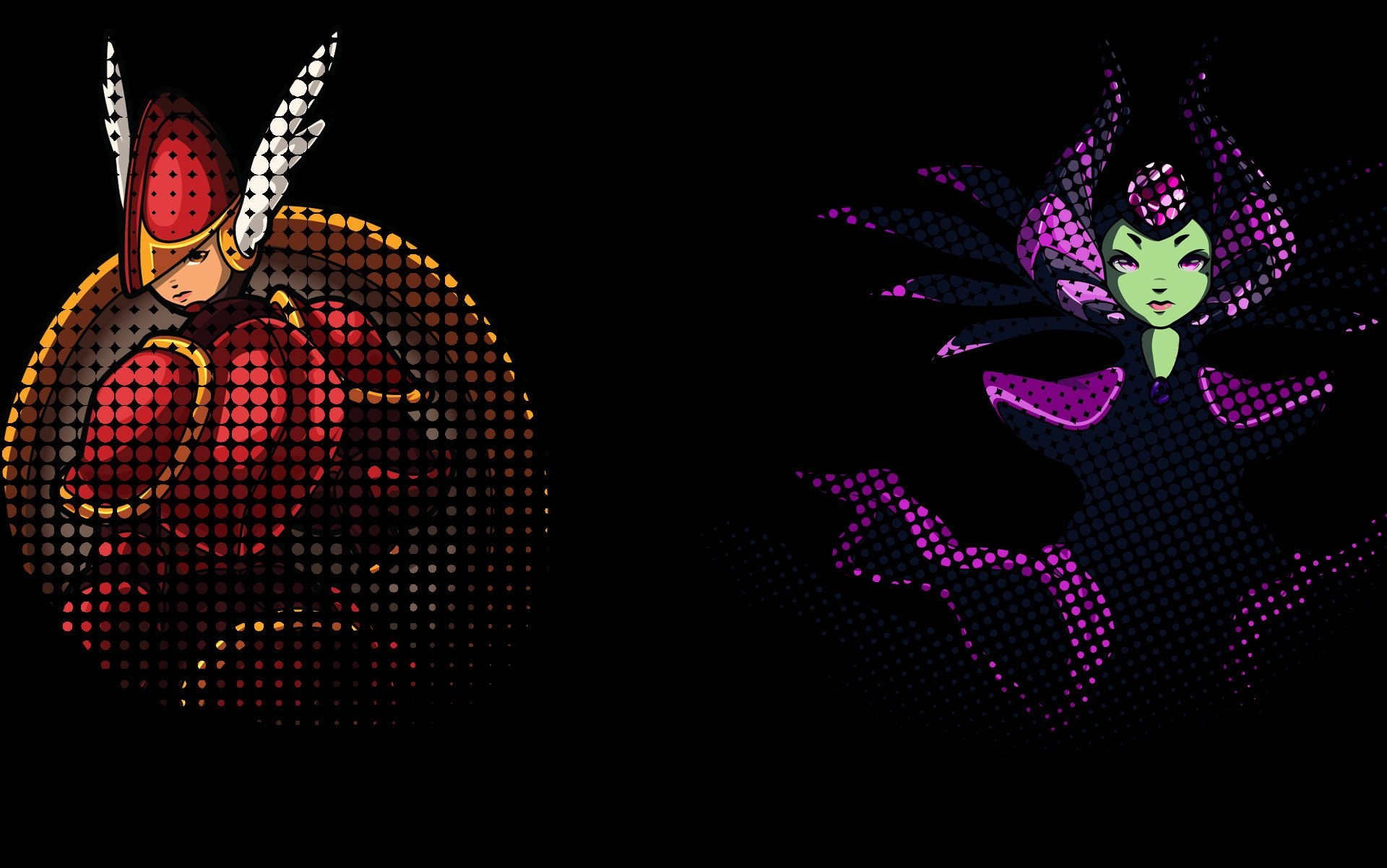 shovel knight picture: Wallpapers Collection by Tuesday Cook (2017-03-11)