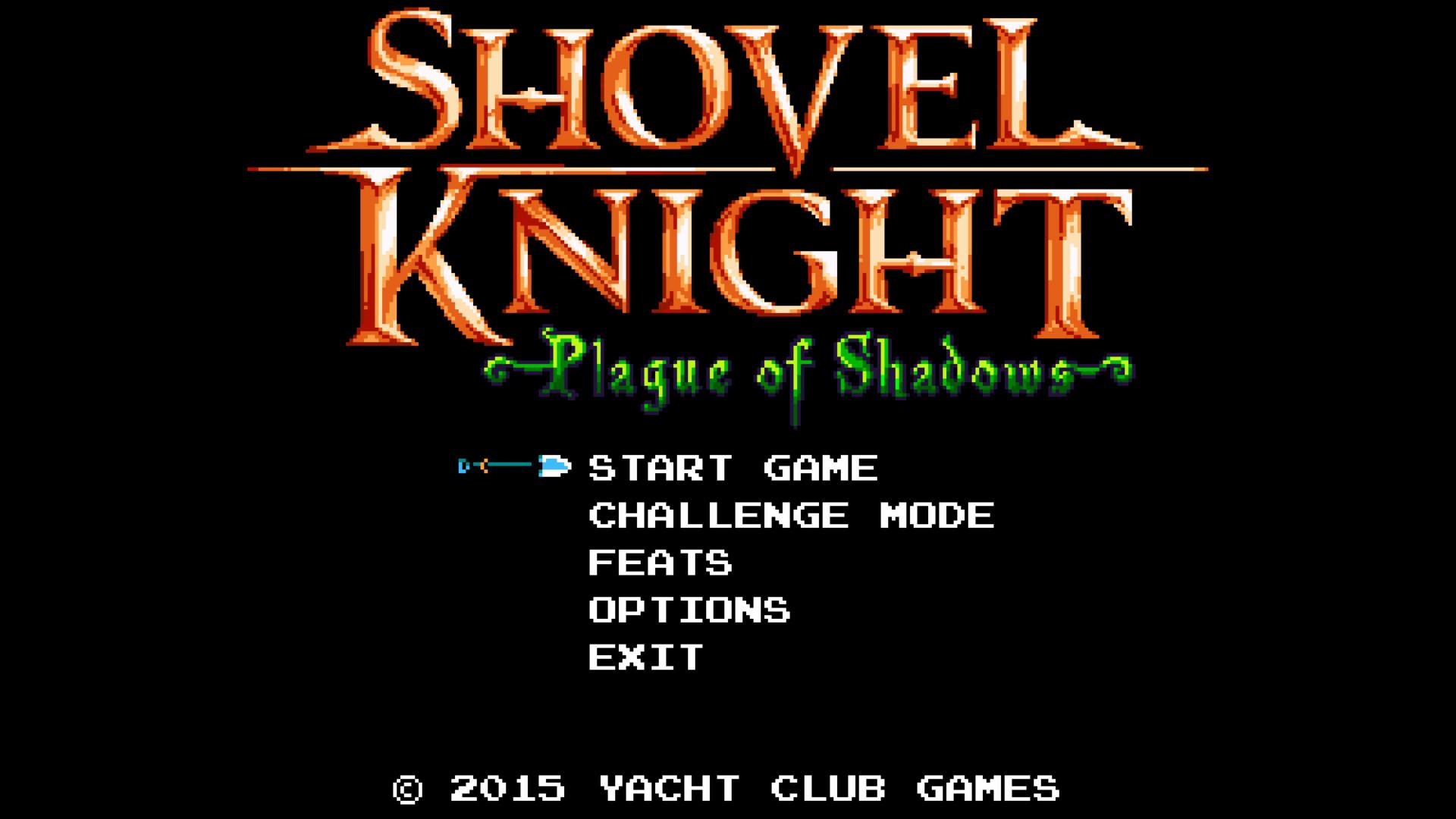 [ IMG] Shovel Knight's …
