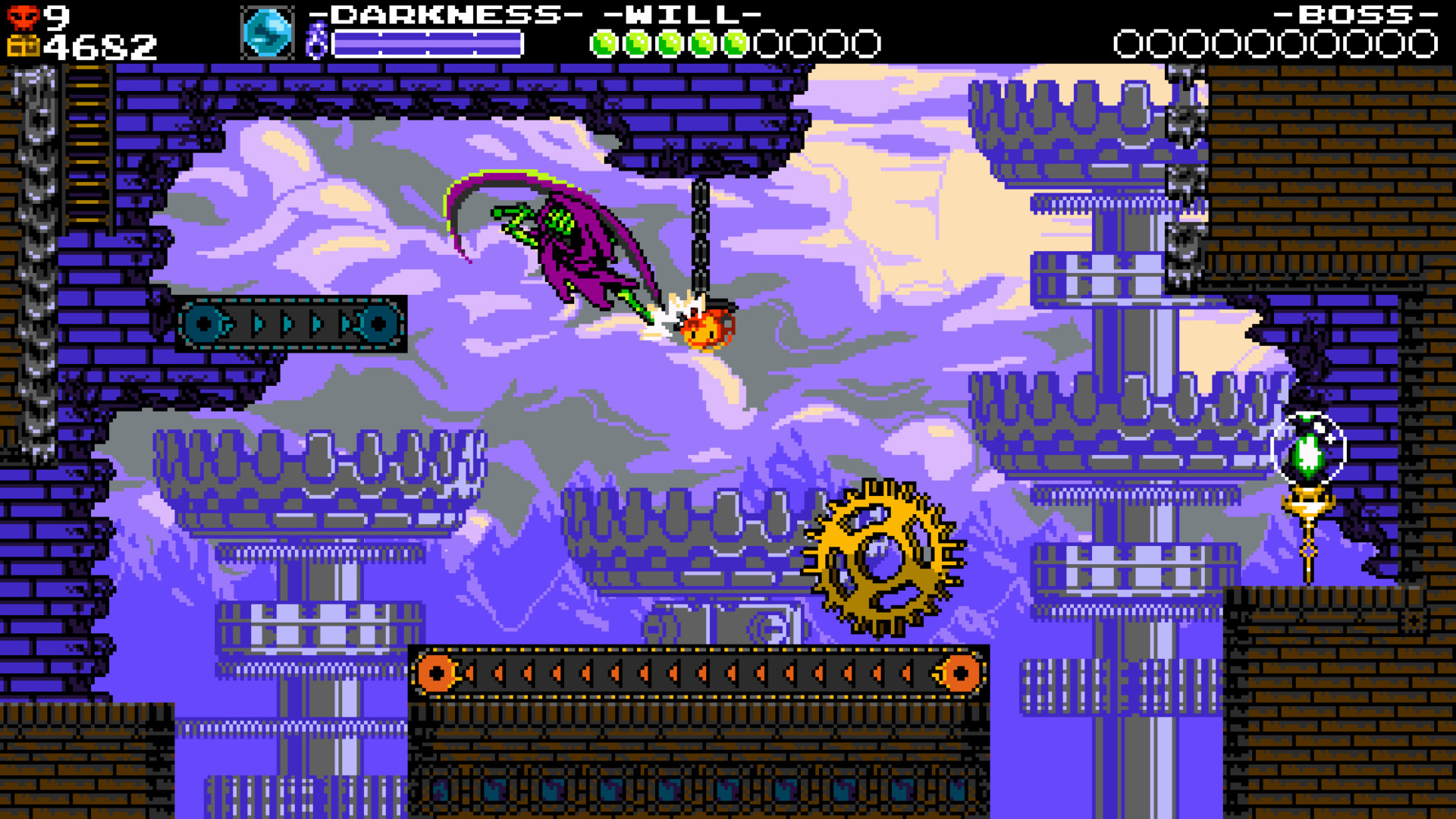 If you're wondering about Shovel Knight: Shovel of Hope and Shovel Knight:  Plague of Shadows, they will get stand-alone releases at a later date.