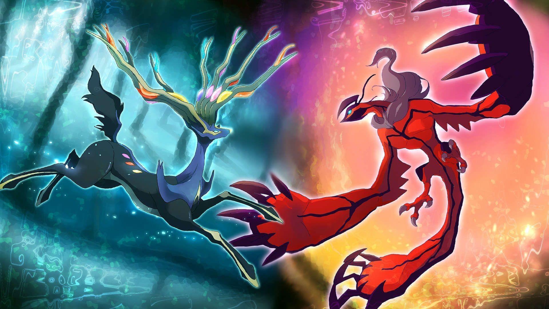 Dragon Pokemon Wallpapers, PC 44 Dragon Pokemon Wallpapers, NMgnCP