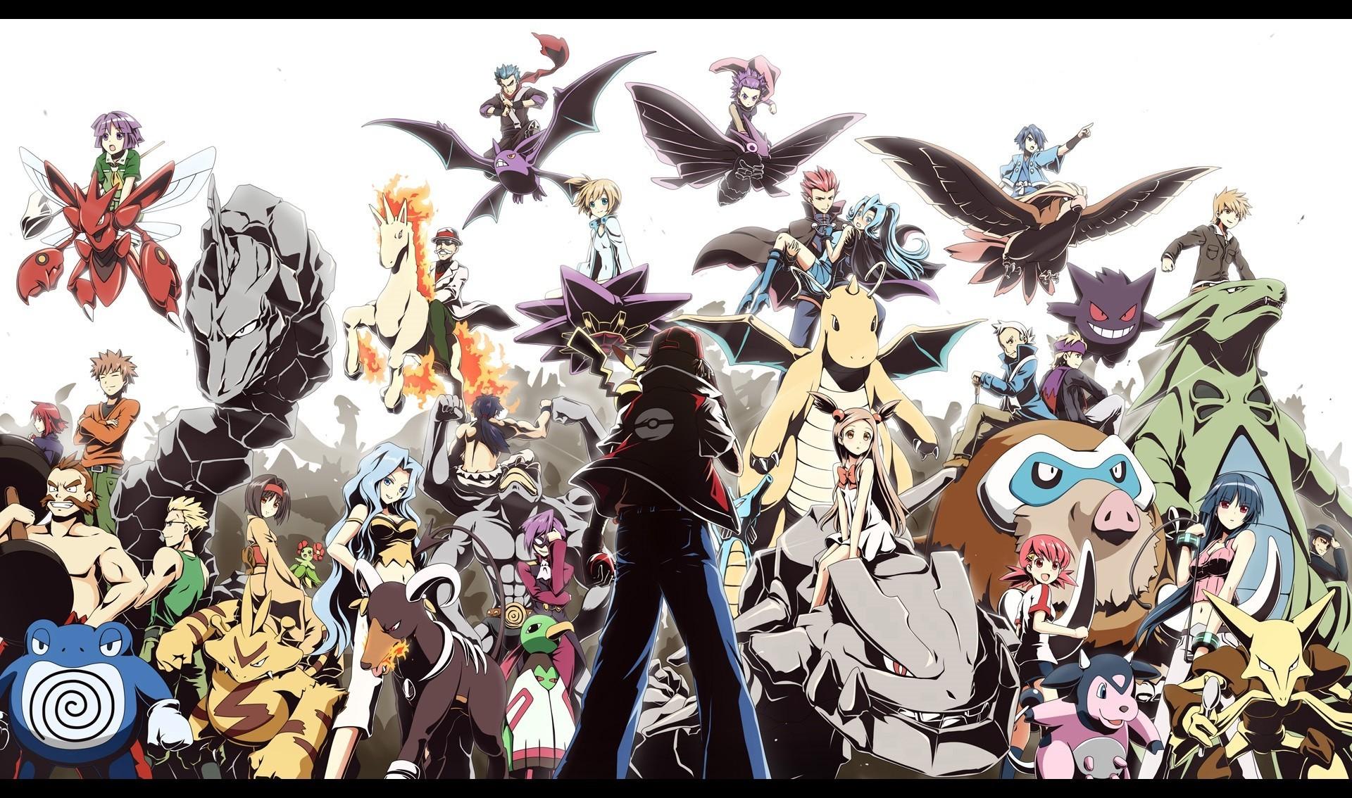 artwork, Fantasy Art, Anime, Warrior, Dragon, Futuristic, Sword Wallpaper HD