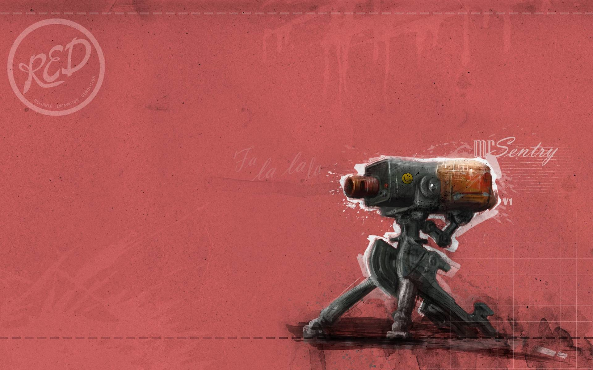 Team Fortress 2 Wallpapers – Full HD wallpaper search
