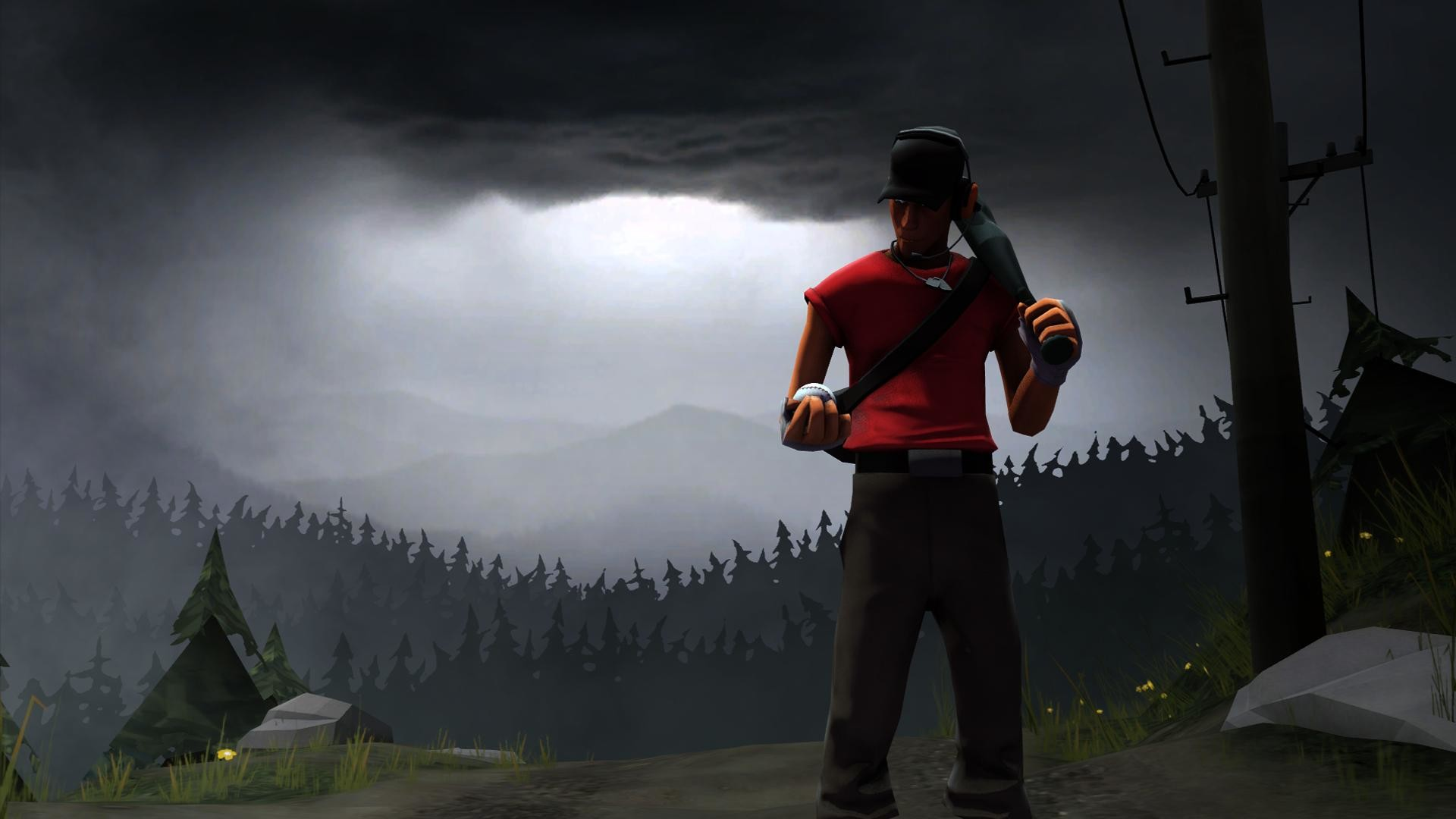 tf2___scout_wallpaper_by_ .