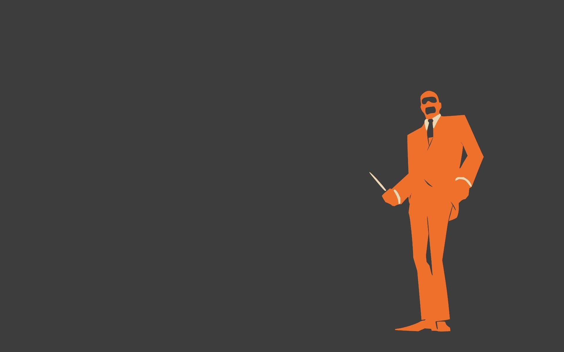 Team Fortress Spy Wallpapers Wallpaper · Team Fortress 2