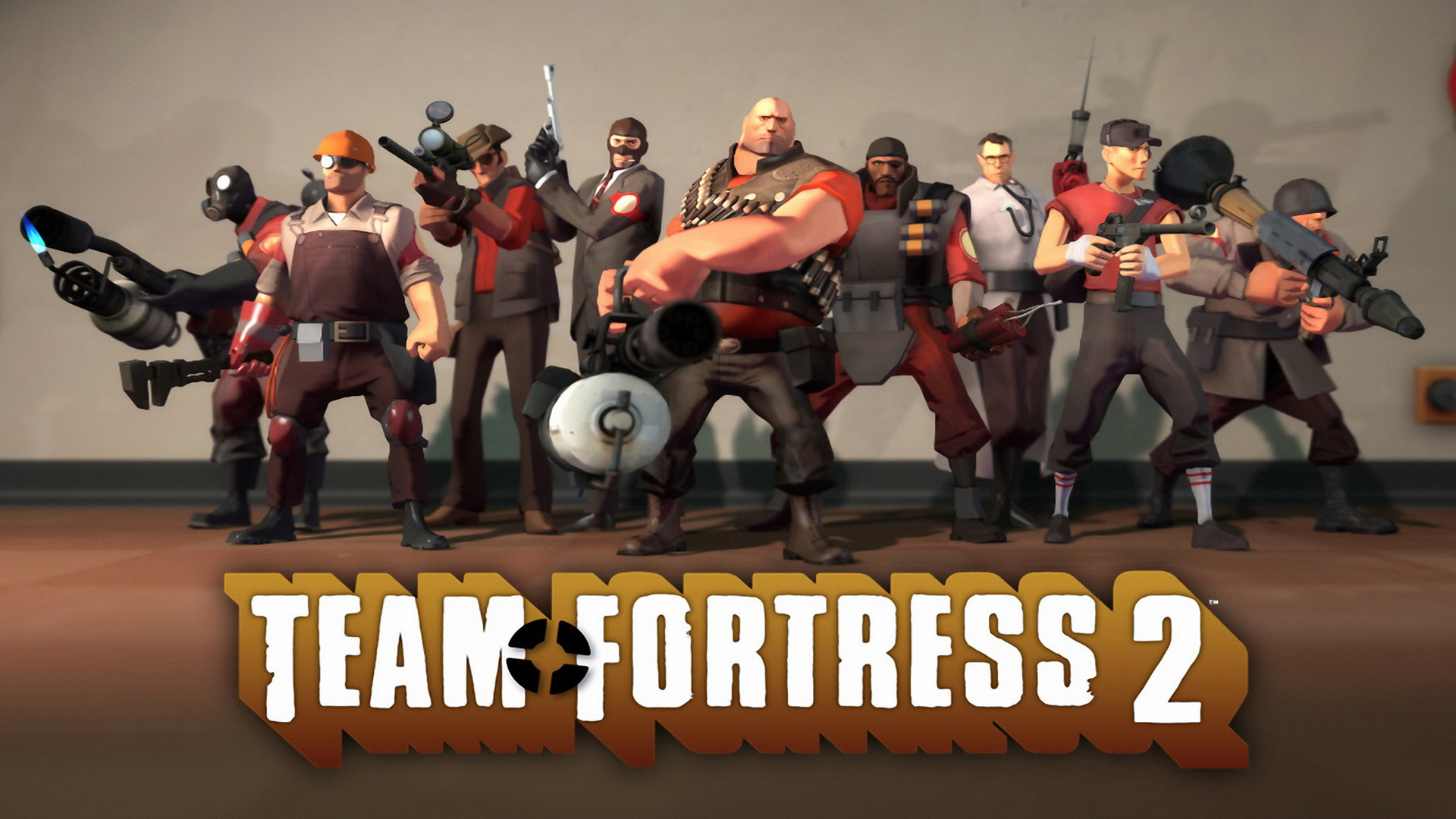 team fortress 2 Wallpaper, Game HD Wallpapers, Video Games HD 1080p .