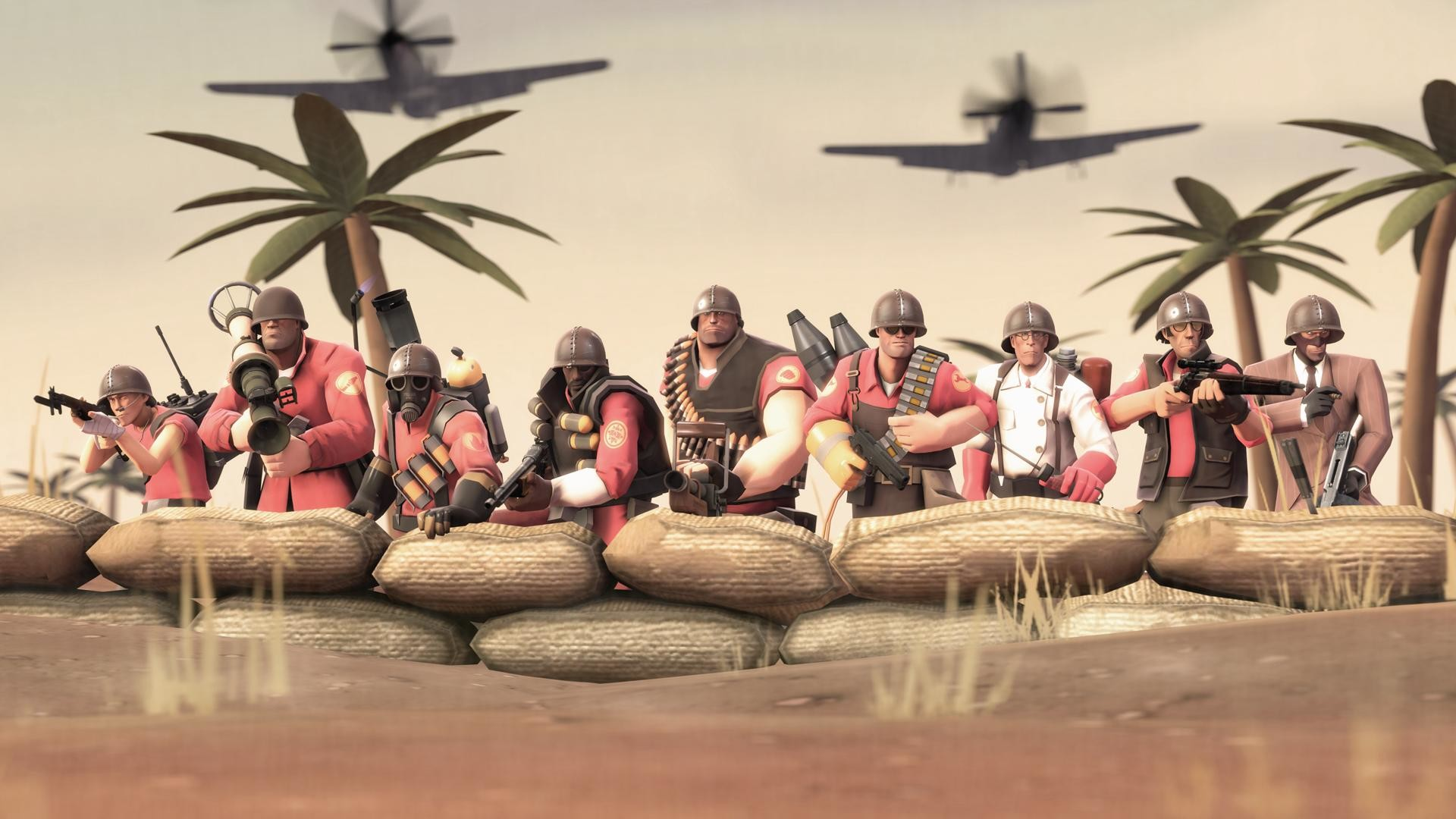 Free-Team-Fortress-2-Wallpapers-Free-Download