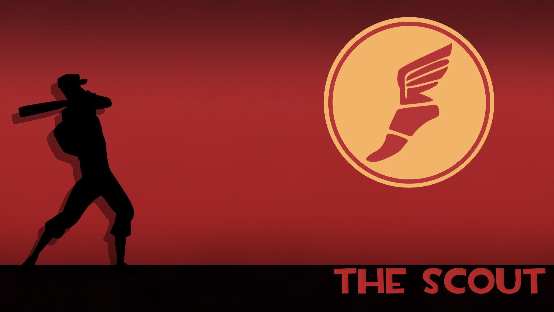 Spy Tf Wallpaper x Spy Tf Team Fortress Soldier Tf