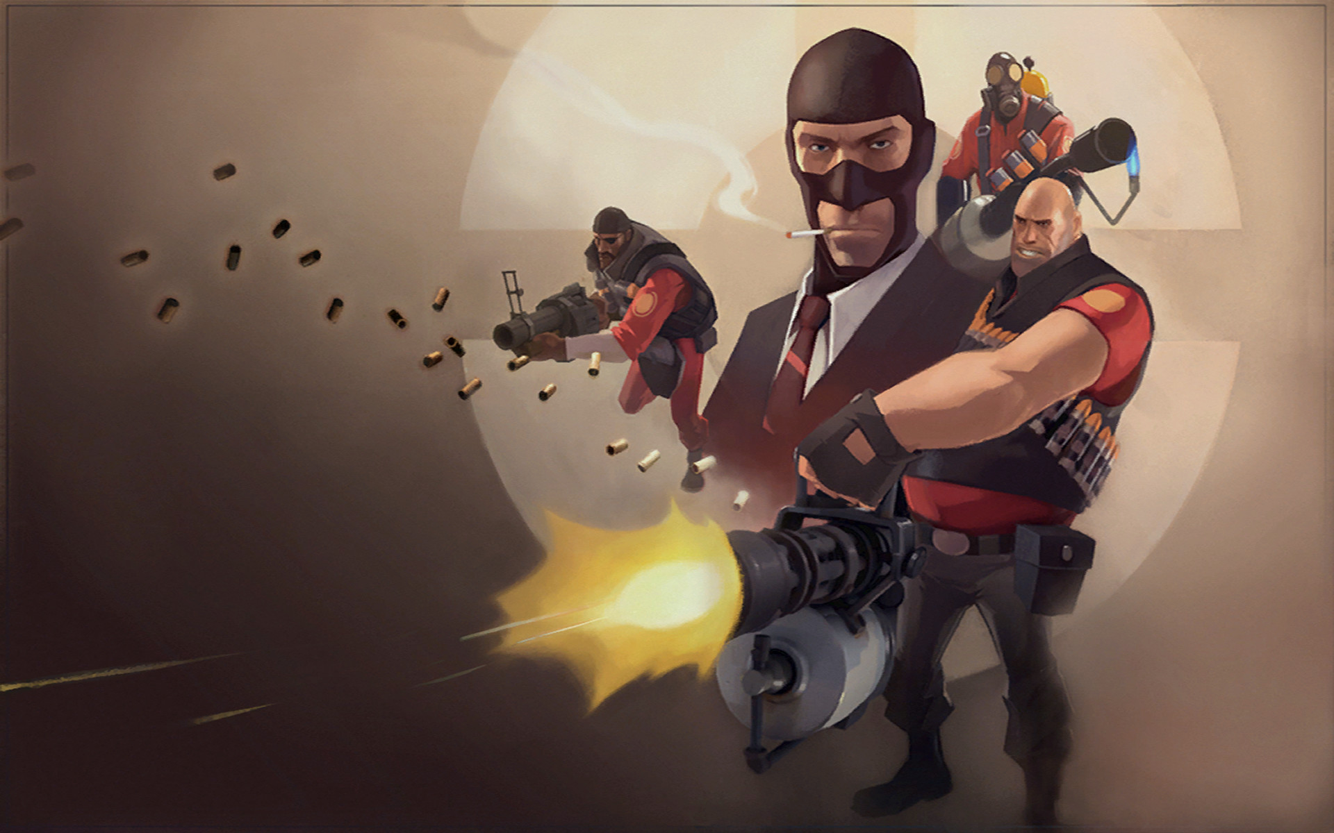 free team fortress 2 wallpapers desktop images colourful 4k free hi res  computer wallpapers colours artwork