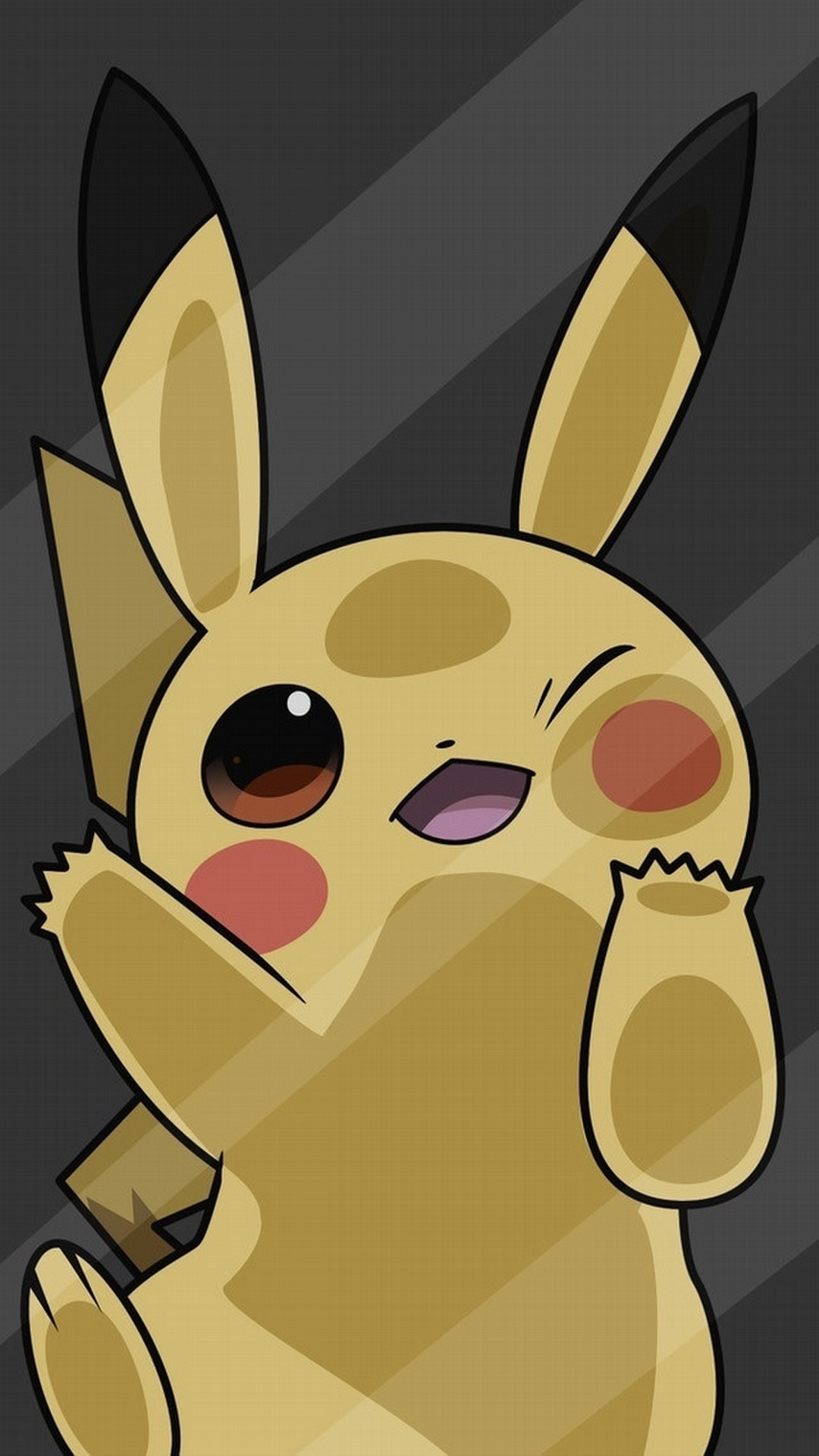 Pokemon Mobile wallpaper collection