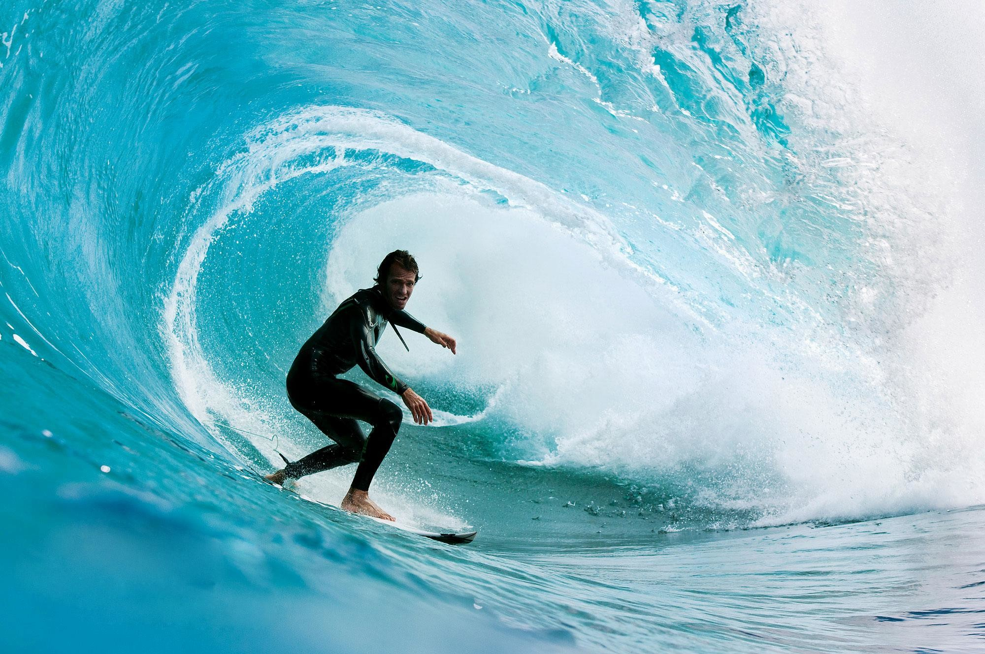 Surf-wallpaper-cory-lopez-corey-wilson