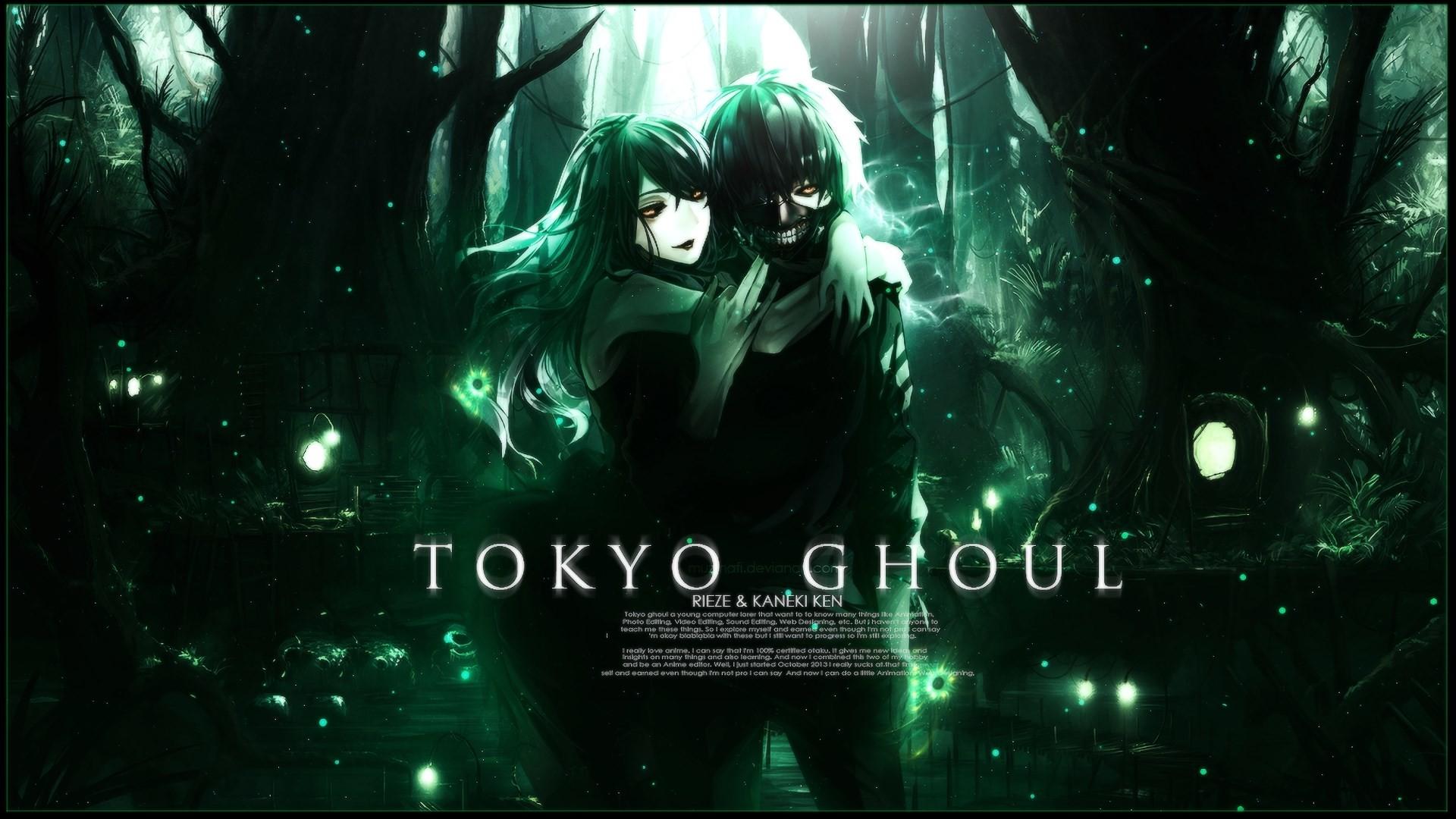 Grafton Jones – tokyo ghoul wallpaper hd backgrounds images – px
