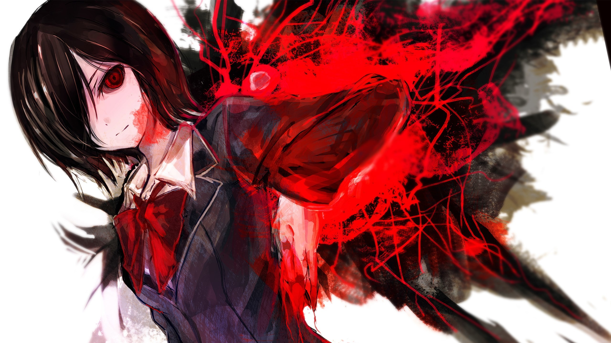 tokyo ghoul wallpaper hd backgrounds images – tokyo ghoul category