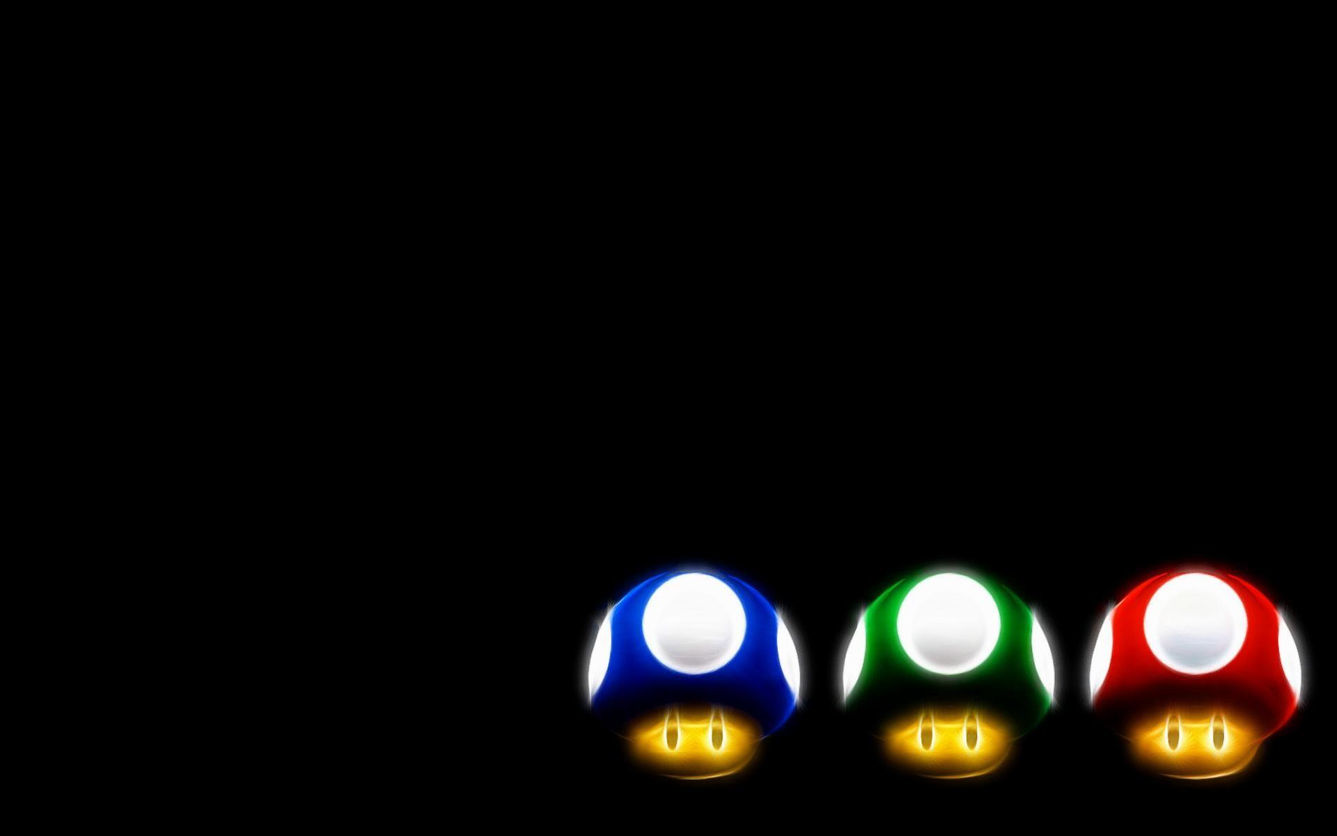 Super-Mario-Mushrooms-Wallpaper-1