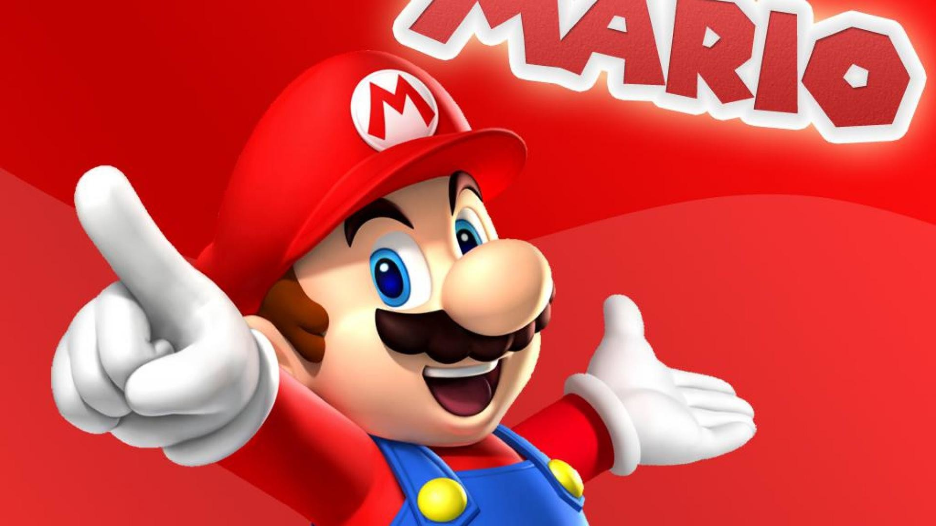 Wallpaper Live Android Super Mario – YouTube | Download Wallpaper |  Pinterest | Android video, Live wallpapers and Wallpaper