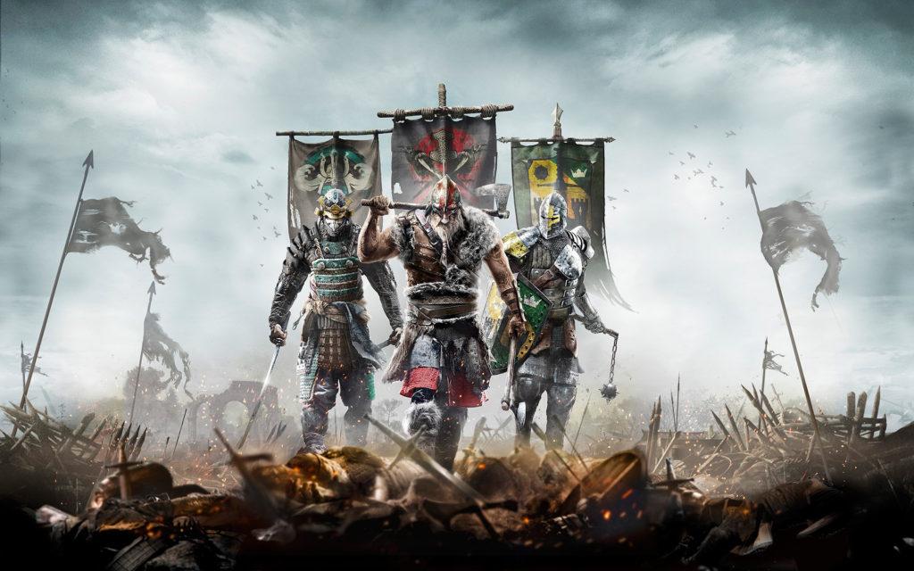 Future The Taken King Warlock HD Wallpaper – HD Images New