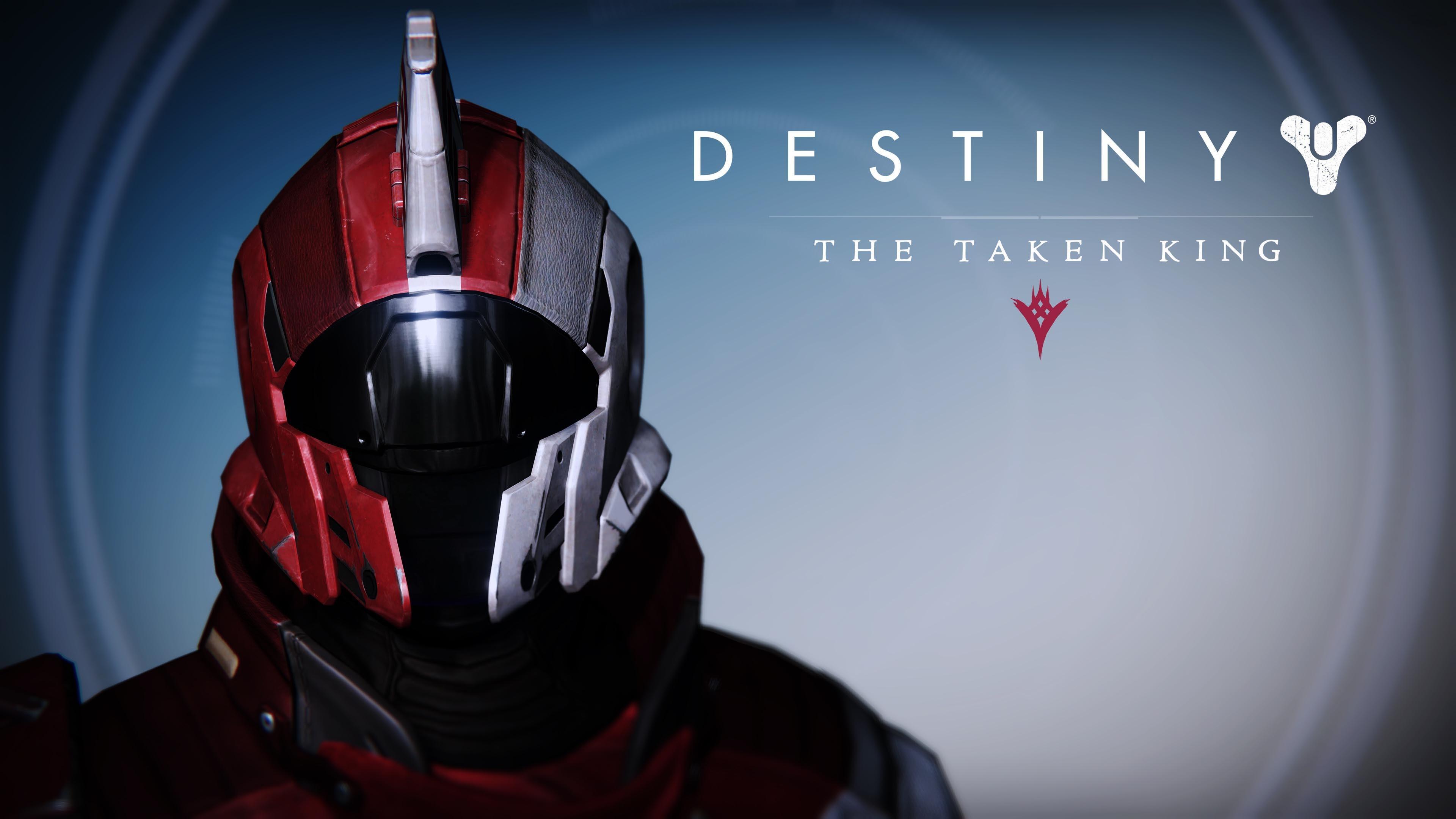 Destiny New Monarchy Warlock Male Helmet – Destiny The Taken King  wallpaper