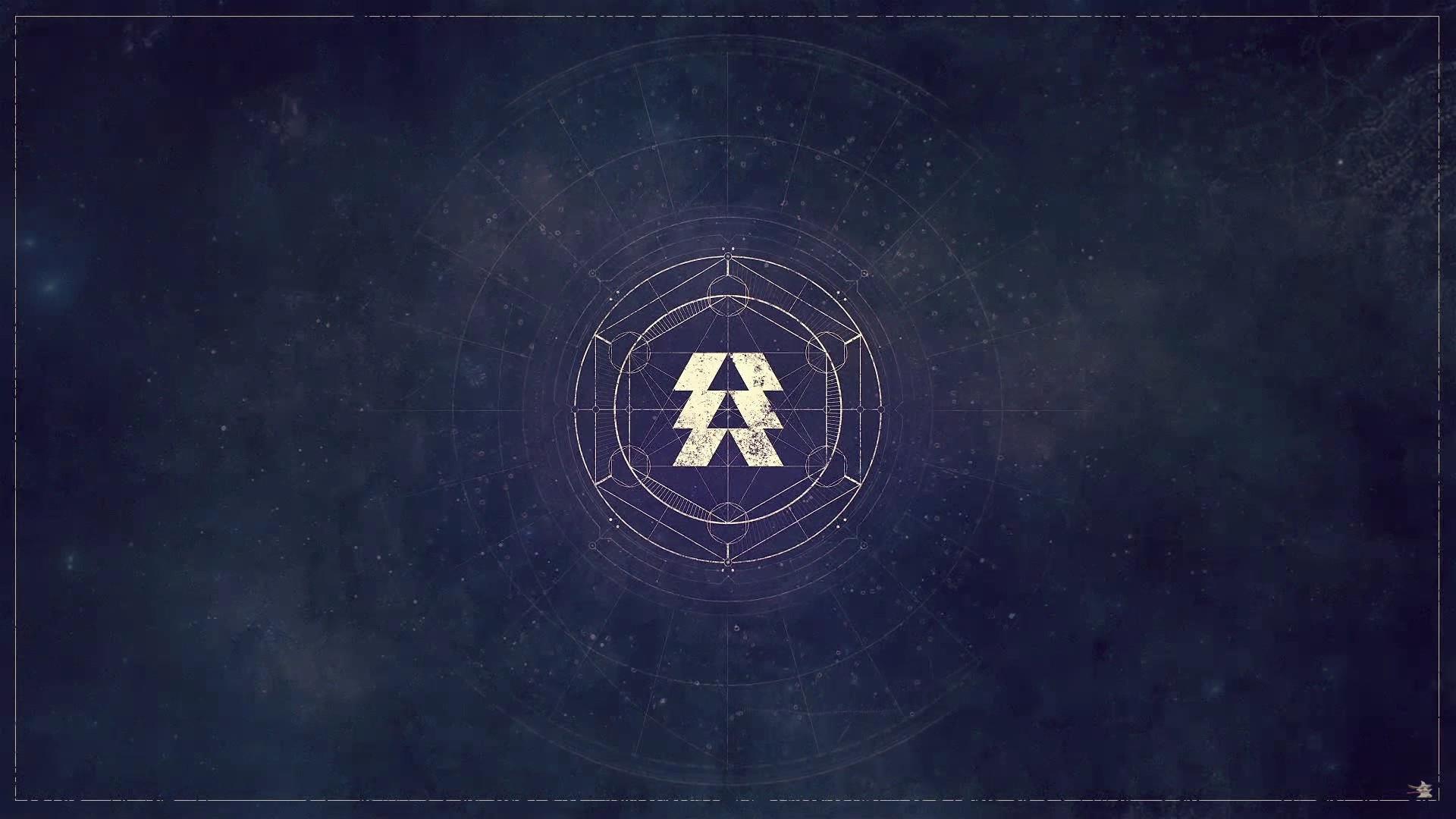 Destiny: The Taken King – Nightstalker Cutscene Artwork