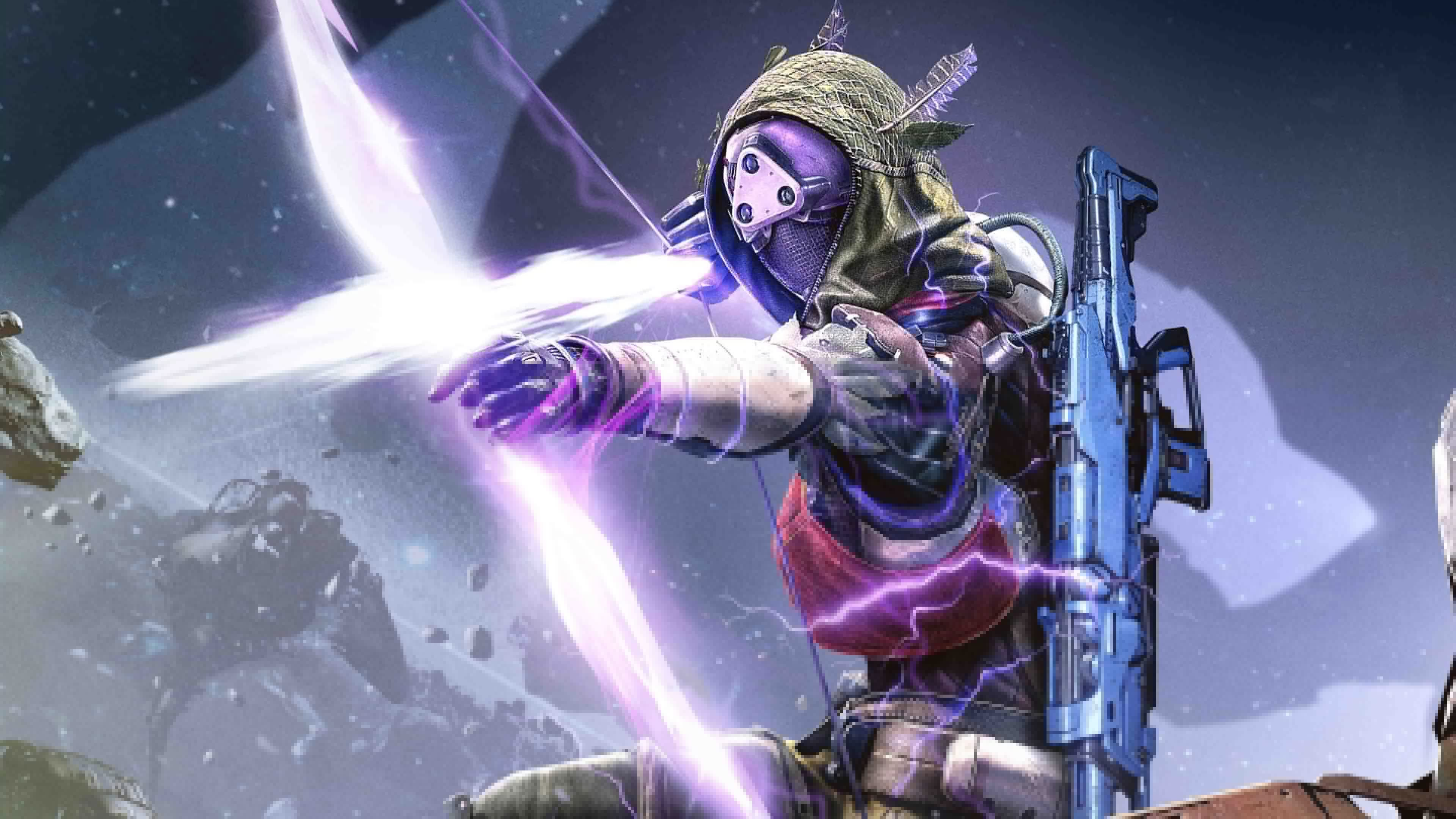 Destiny The Taken King Wallpapers | HD Wallpapers