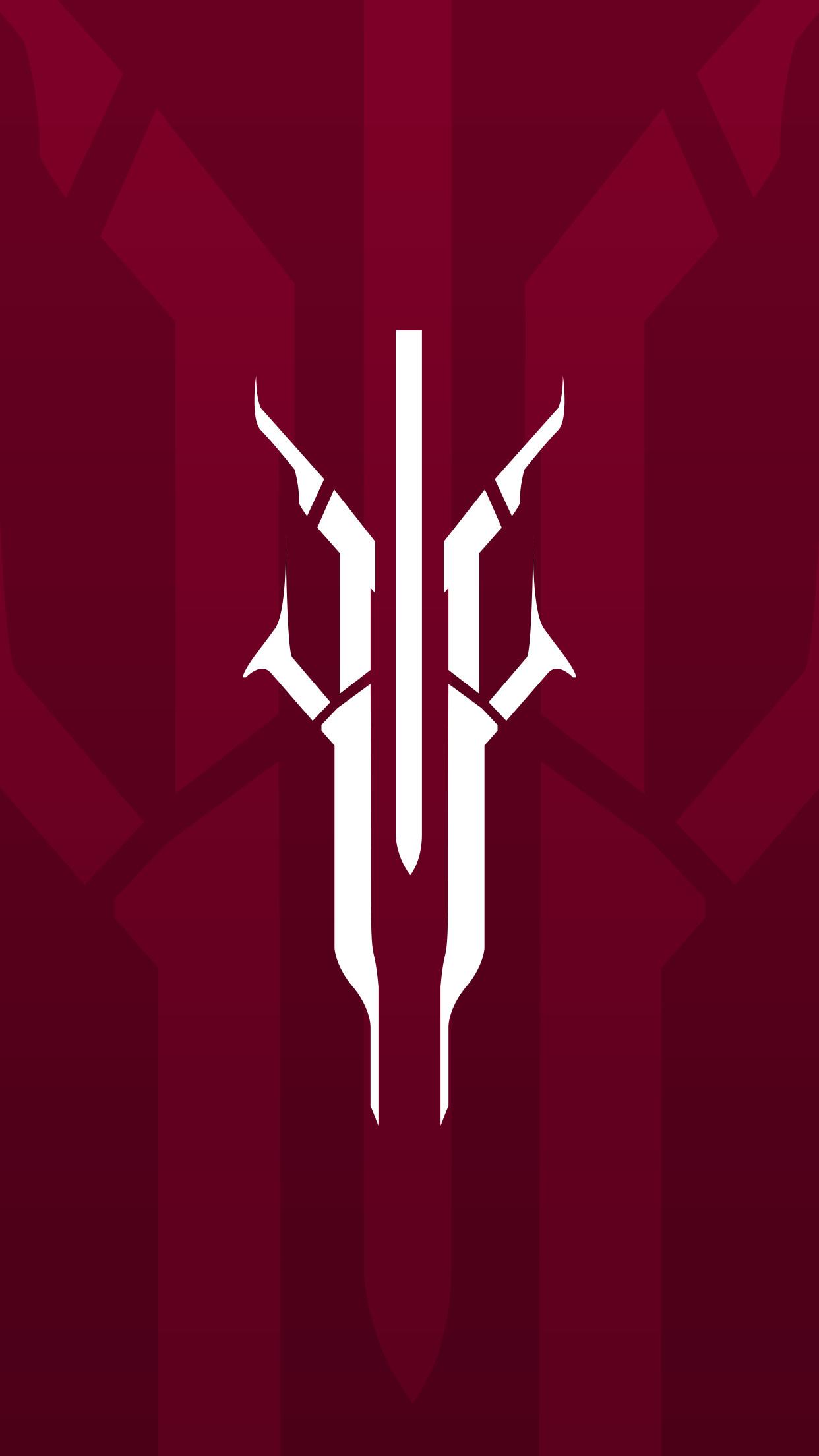 House of Devils – https://i.imgur.com/NOVGvQ7.png