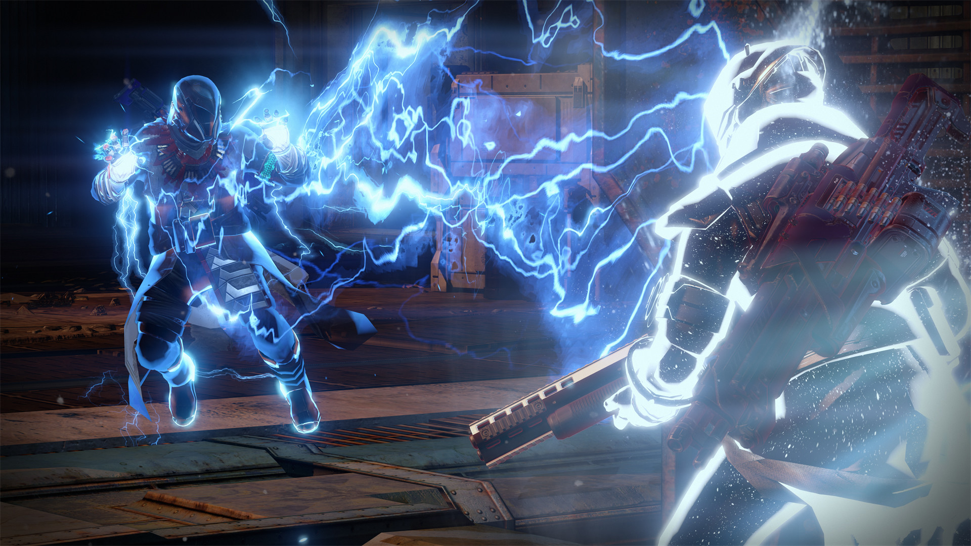 Bungie Responds to the Outcry Surrounding The Taken King Pricing and  Collector's Edition