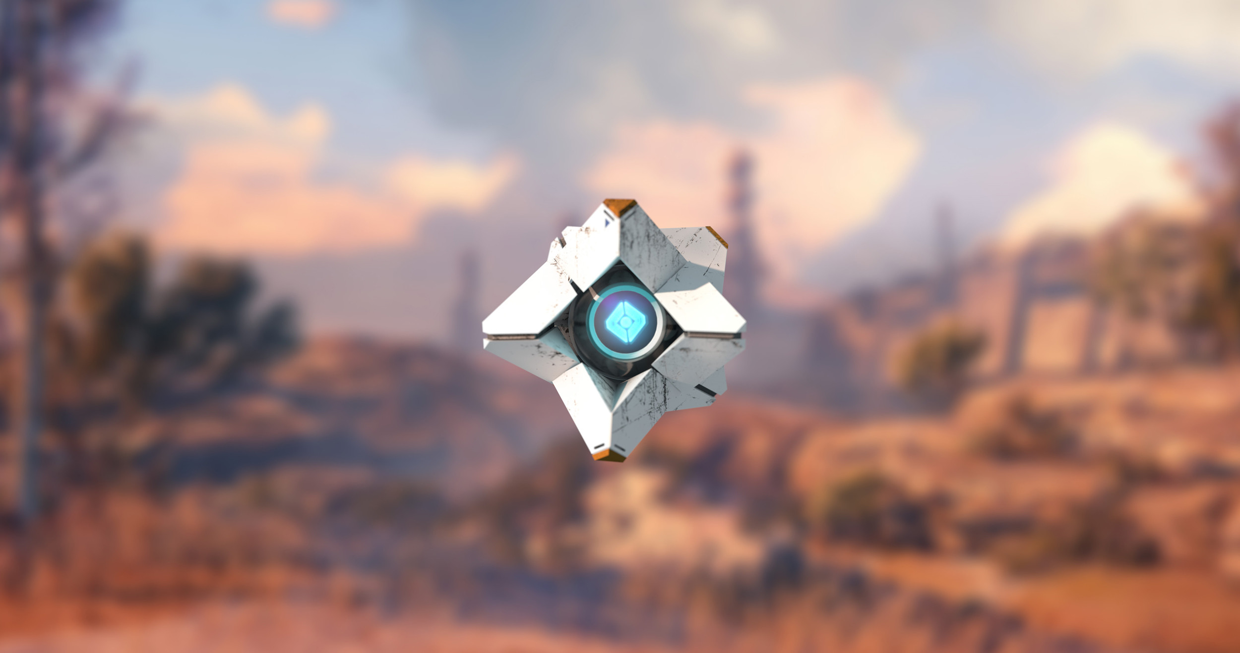 Destiny : Le correctif de la mise à jour 2.2.0.2 détaillé