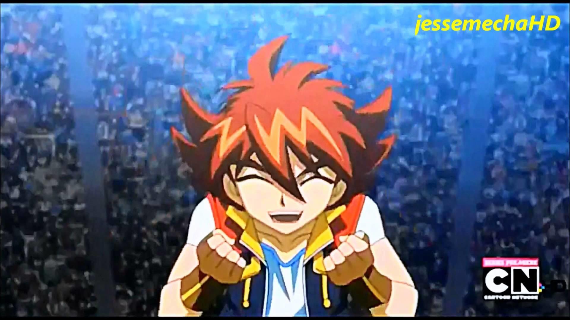 Watch Beyblade Anime 18 Anime Background. Watch Beyblade Anime 18 Anime  Background
