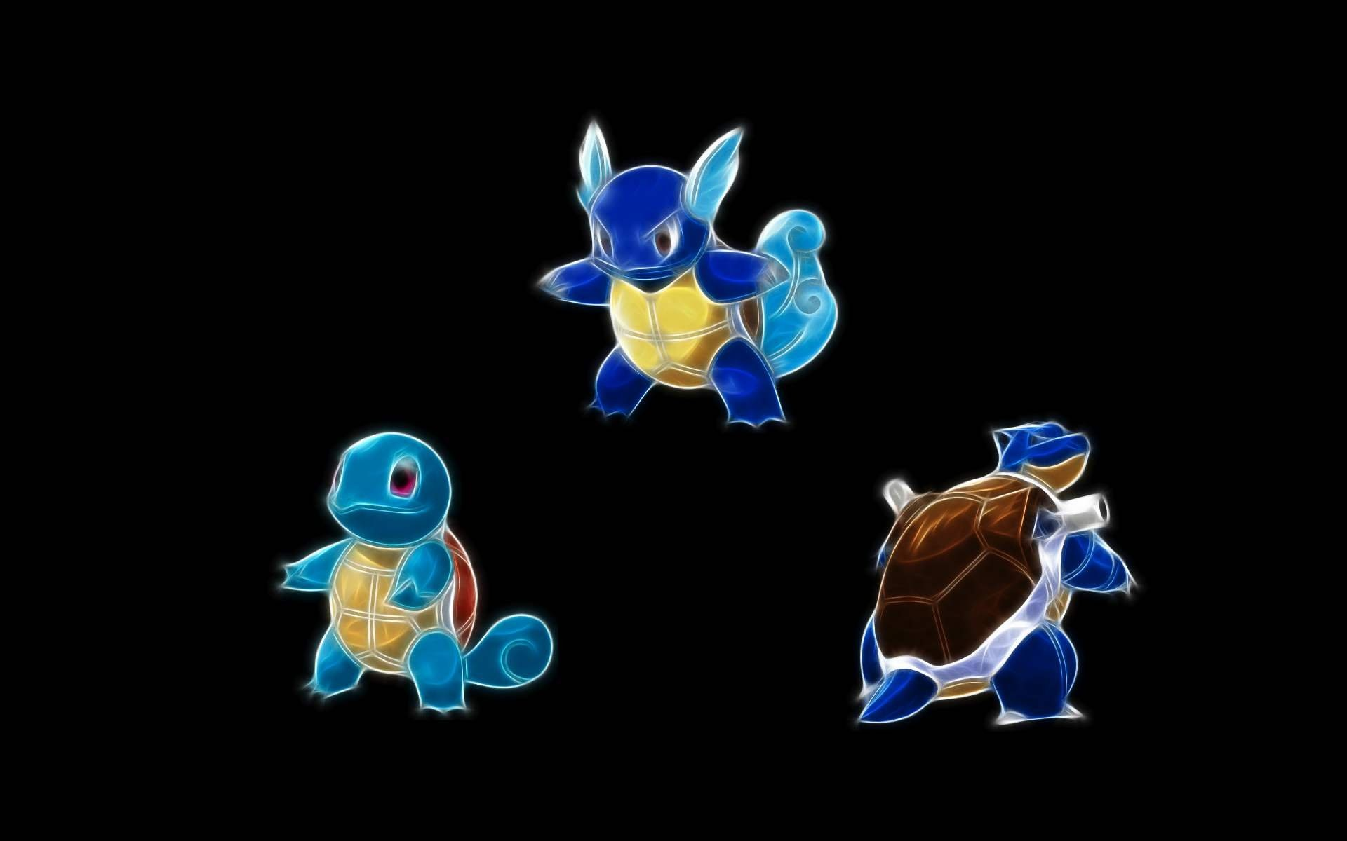 HD Pokemon Cartoons Download Squirtle Wallpapers Download Free 1920×1080  Squirtle Wallpapers (32 Wallpapers