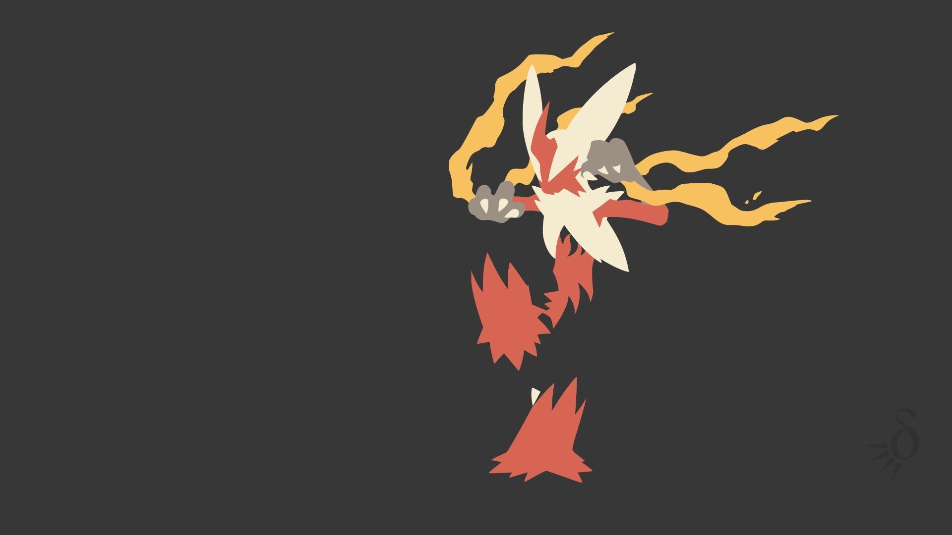 wallpaper.wiki-Pokemon-Lucario-Picture-Download-Free-PIC-