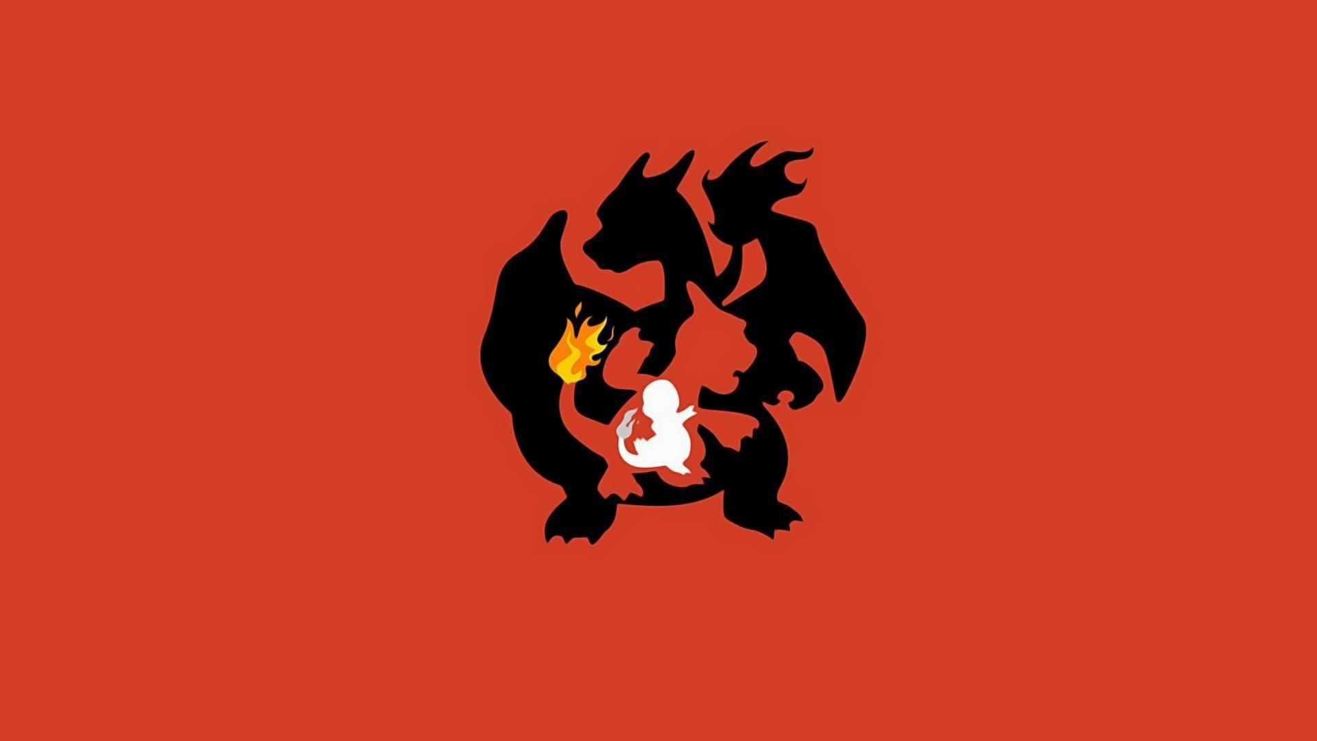 5. pokemon-phone-wallpaper5-600×338