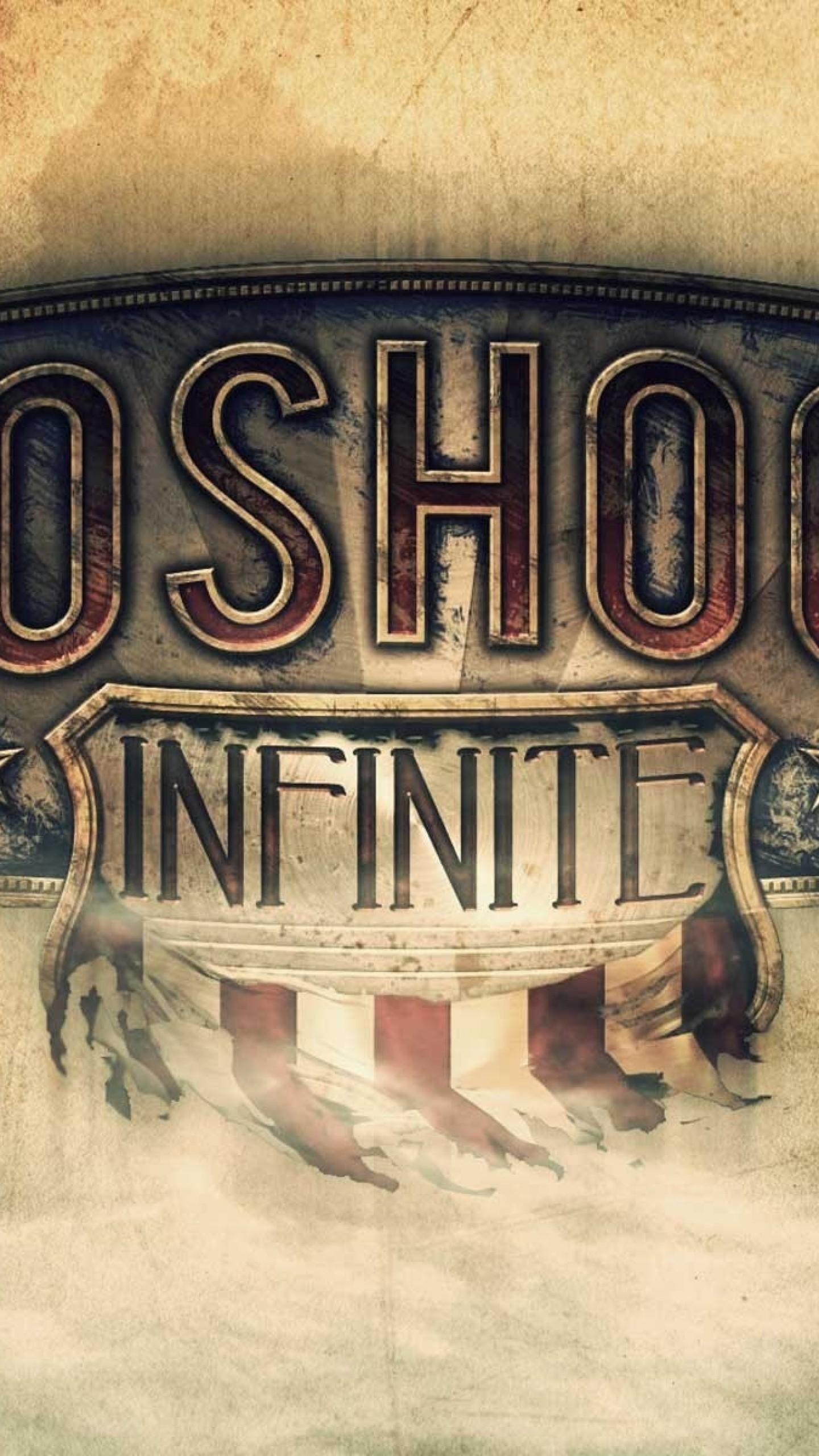 Preview wallpaper bioshock infinite, columbia, america, irrational games,  bioshock, infinite,