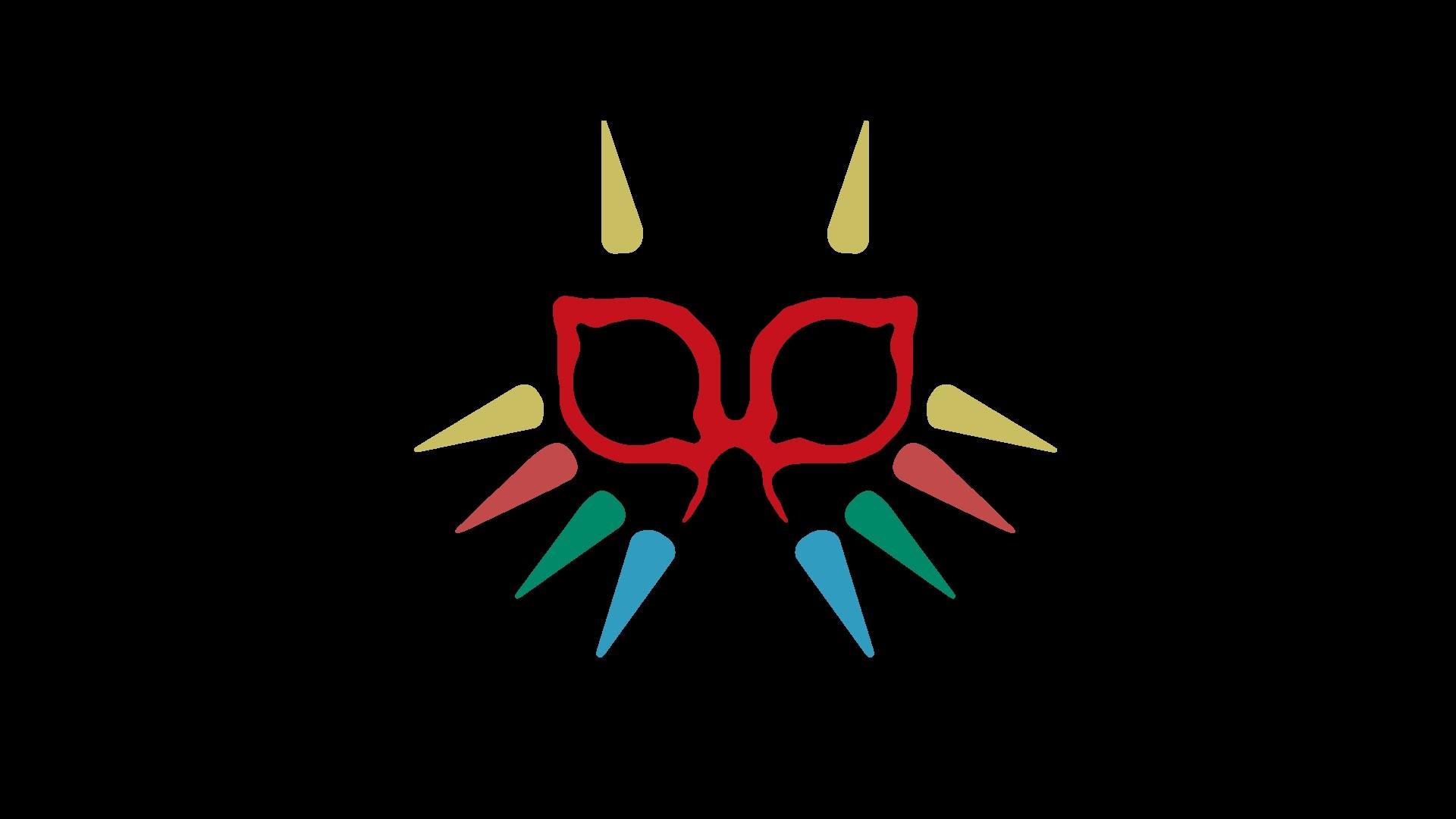 5 Fakten über Zelda Majoras Mask Part 1